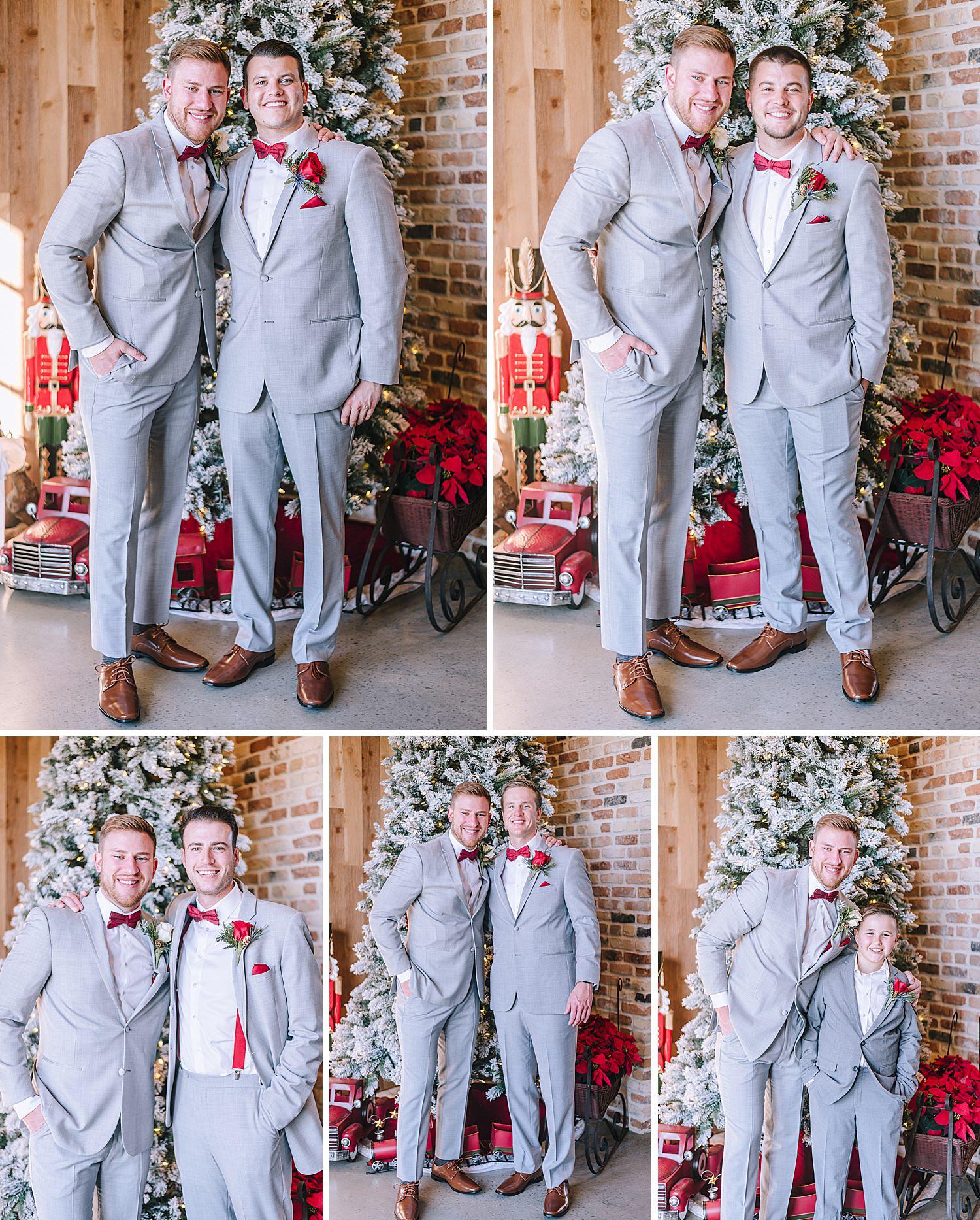 College-Station-Aggie-Wedding-The-Weinberg-at-Wixon-Valley-Christmas-Hallmark-Wedding_0032.jpg