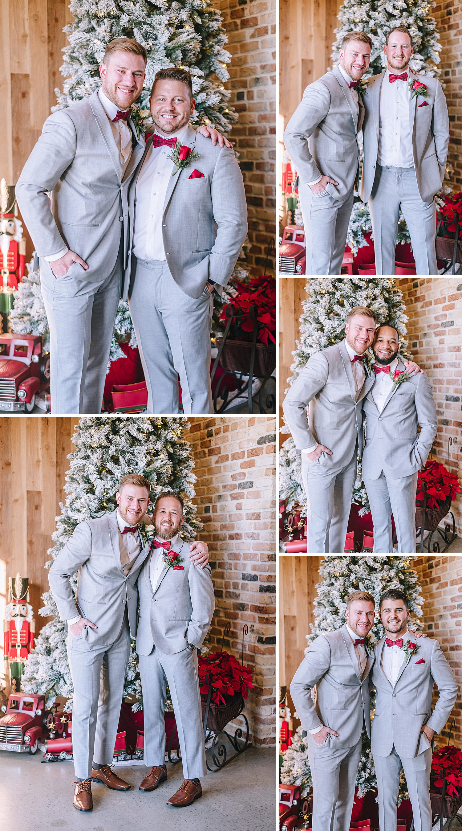 College-Station-Aggie-Wedding-The-Weinberg-at-Wixon-Valley-Christmas-Hallmark-Wedding_0033.jpg