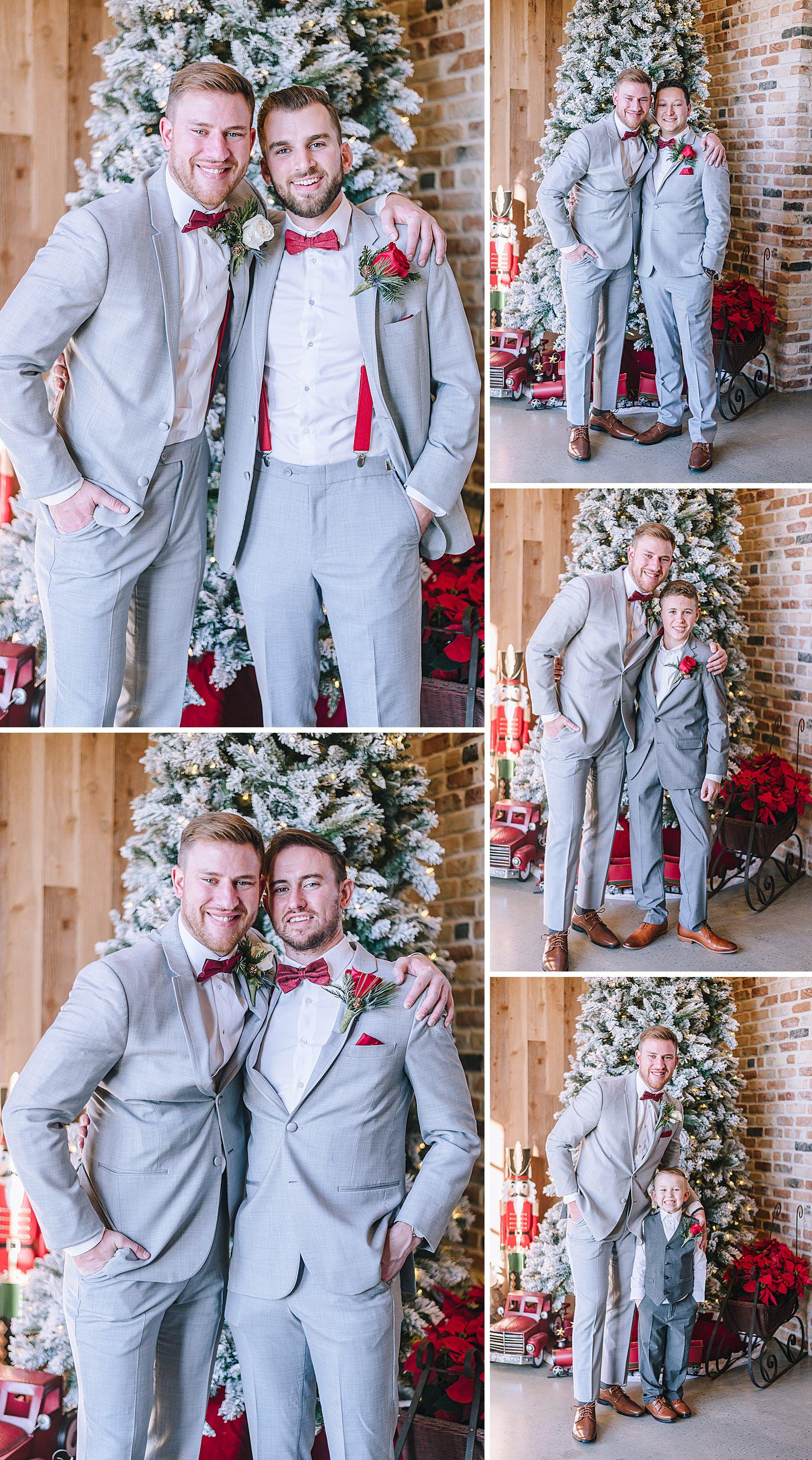 College-Station-Aggie-Wedding-The-Weinberg-at-Wixon-Valley-Christmas-Hallmark-Wedding_0034.jpg