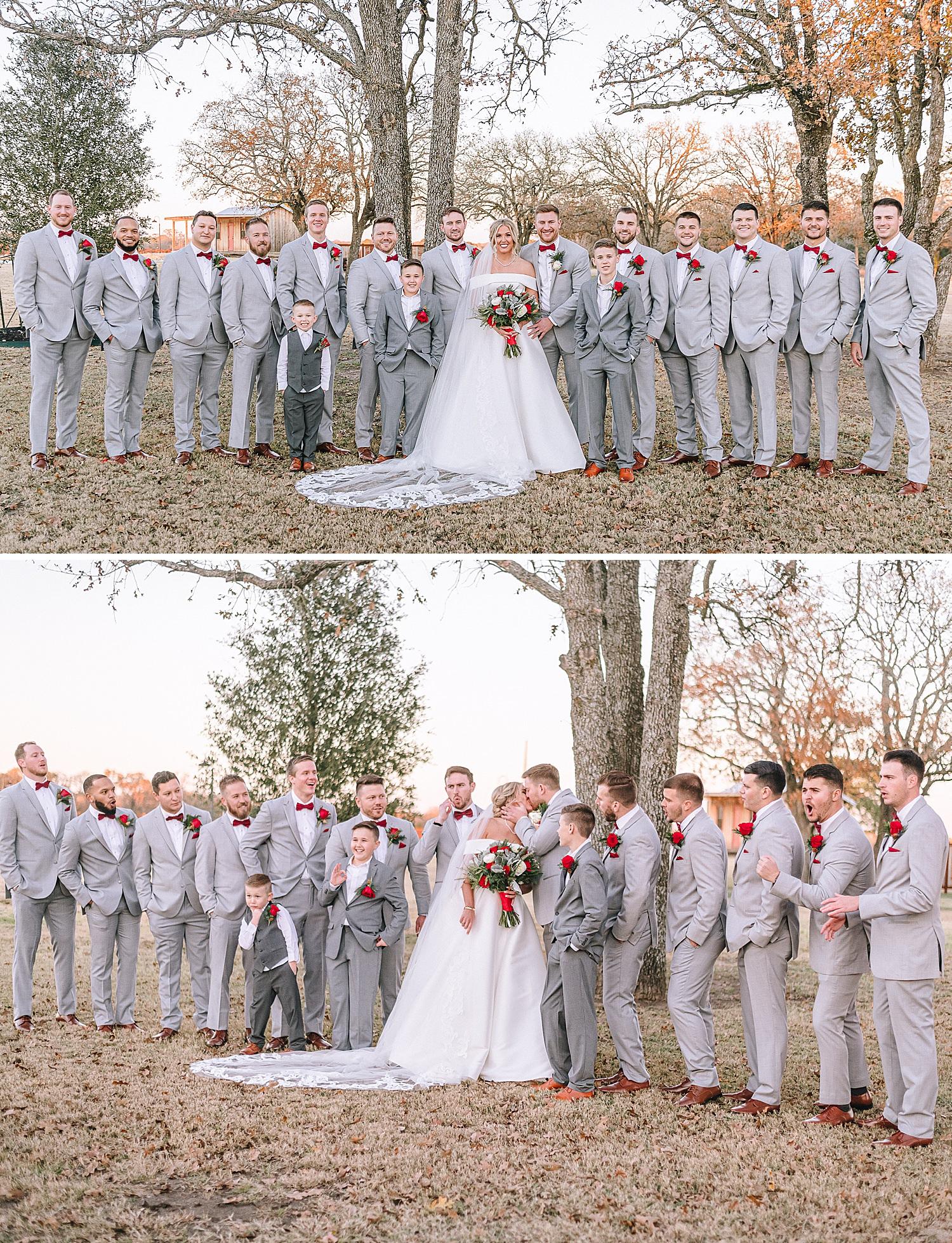 College-Station-Aggie-Wedding-The-Weinberg-at-Wixon-Valley-Christmas-Hallmark-Wedding_0036.jpg