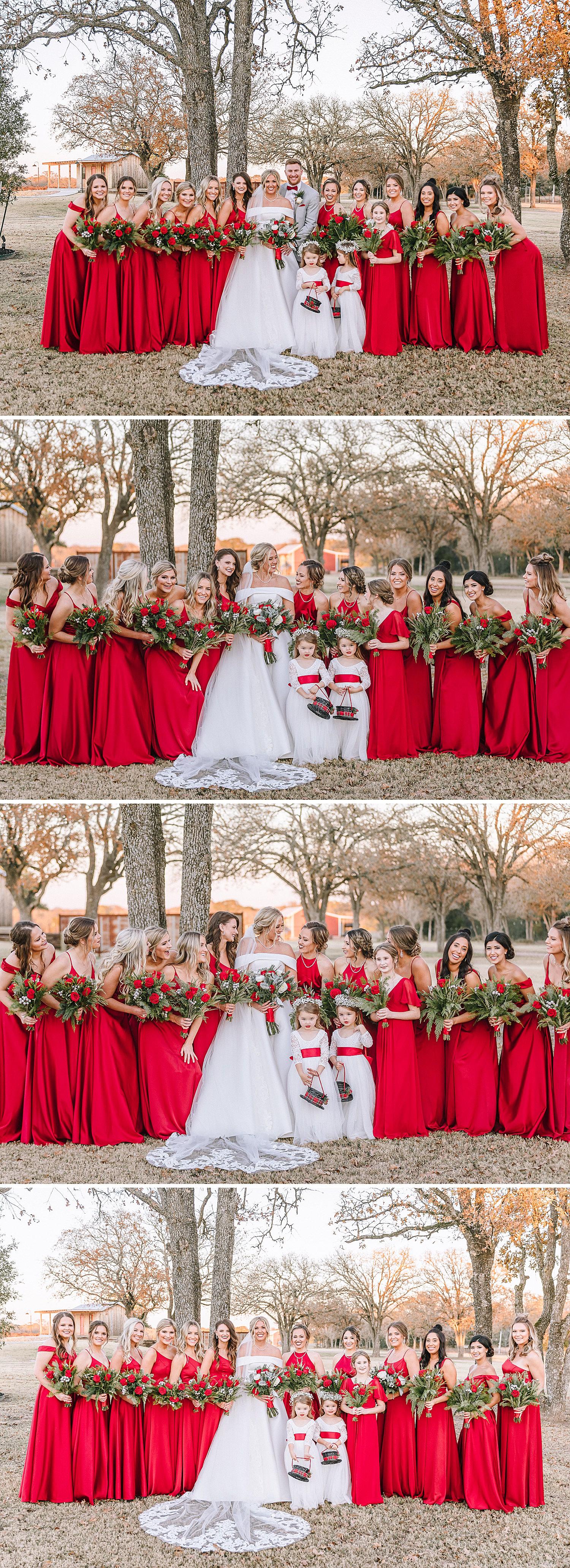 College-Station-Aggie-Wedding-The-Weinberg-at-Wixon-Valley-Christmas-Hallmark-Wedding_0037.jpg