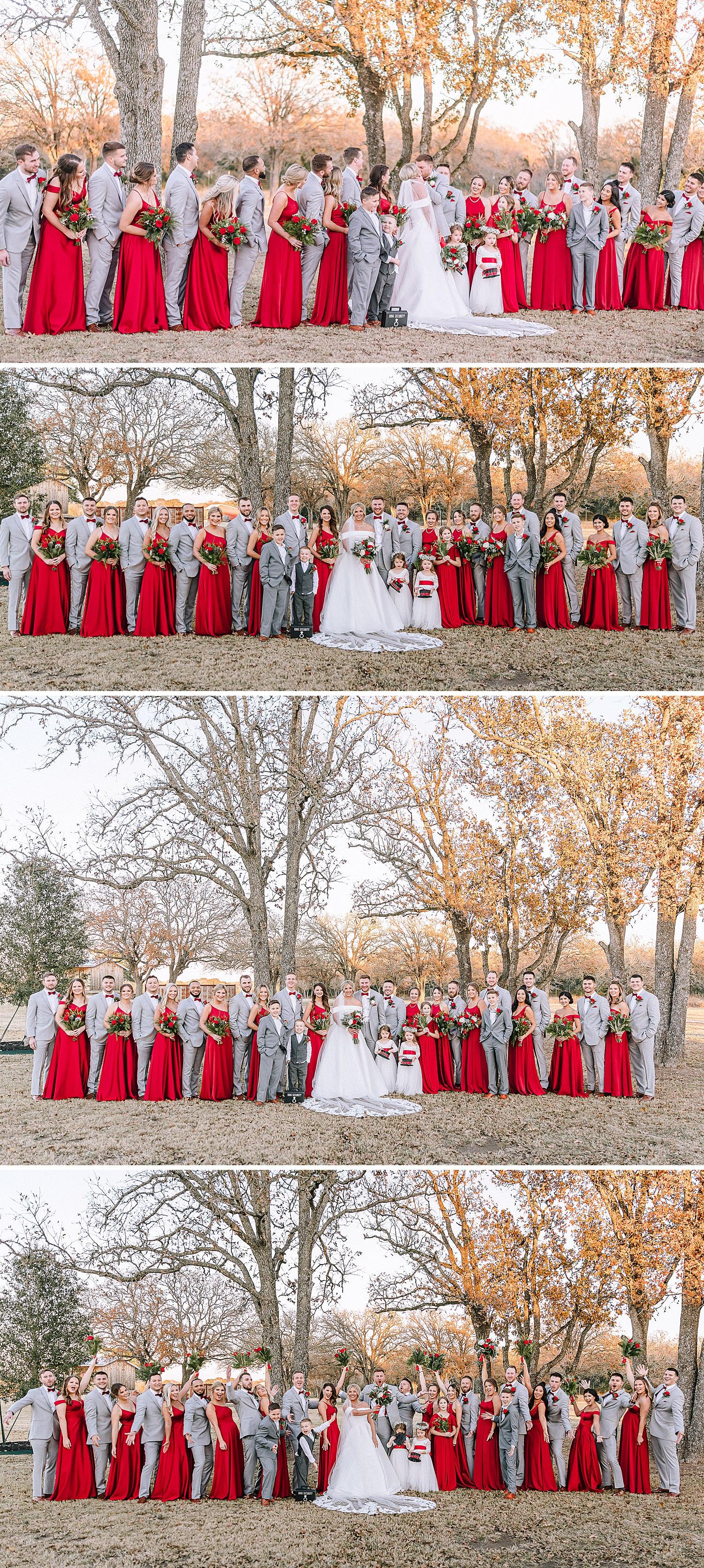 College-Station-Aggie-Wedding-The-Weinberg-at-Wixon-Valley-Christmas-Hallmark-Wedding_0038.jpg