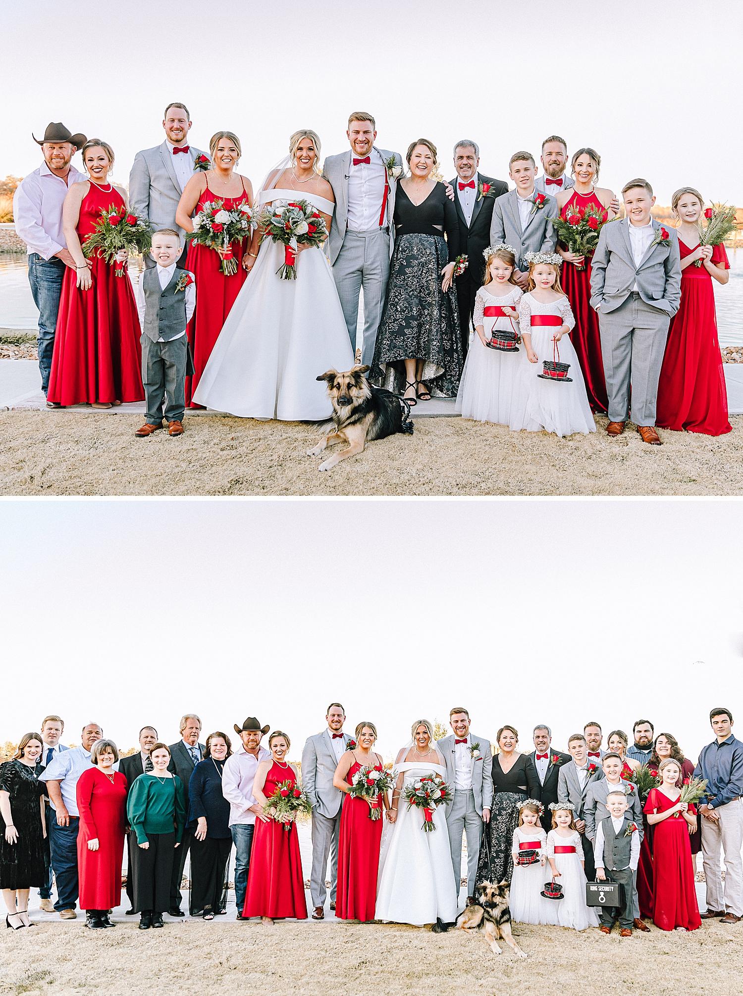 College-Station-Aggie-Wedding-The-Weinberg-at-Wixon-Valley-Christmas-Hallmark-Wedding_0040.jpg