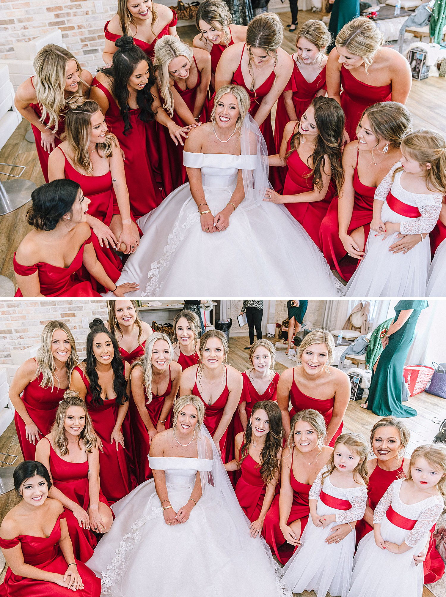 College-Station-Aggie-Wedding-The-Weinberg-at-Wixon-Valley-Christmas-Hallmark-Wedding_0041.jpg