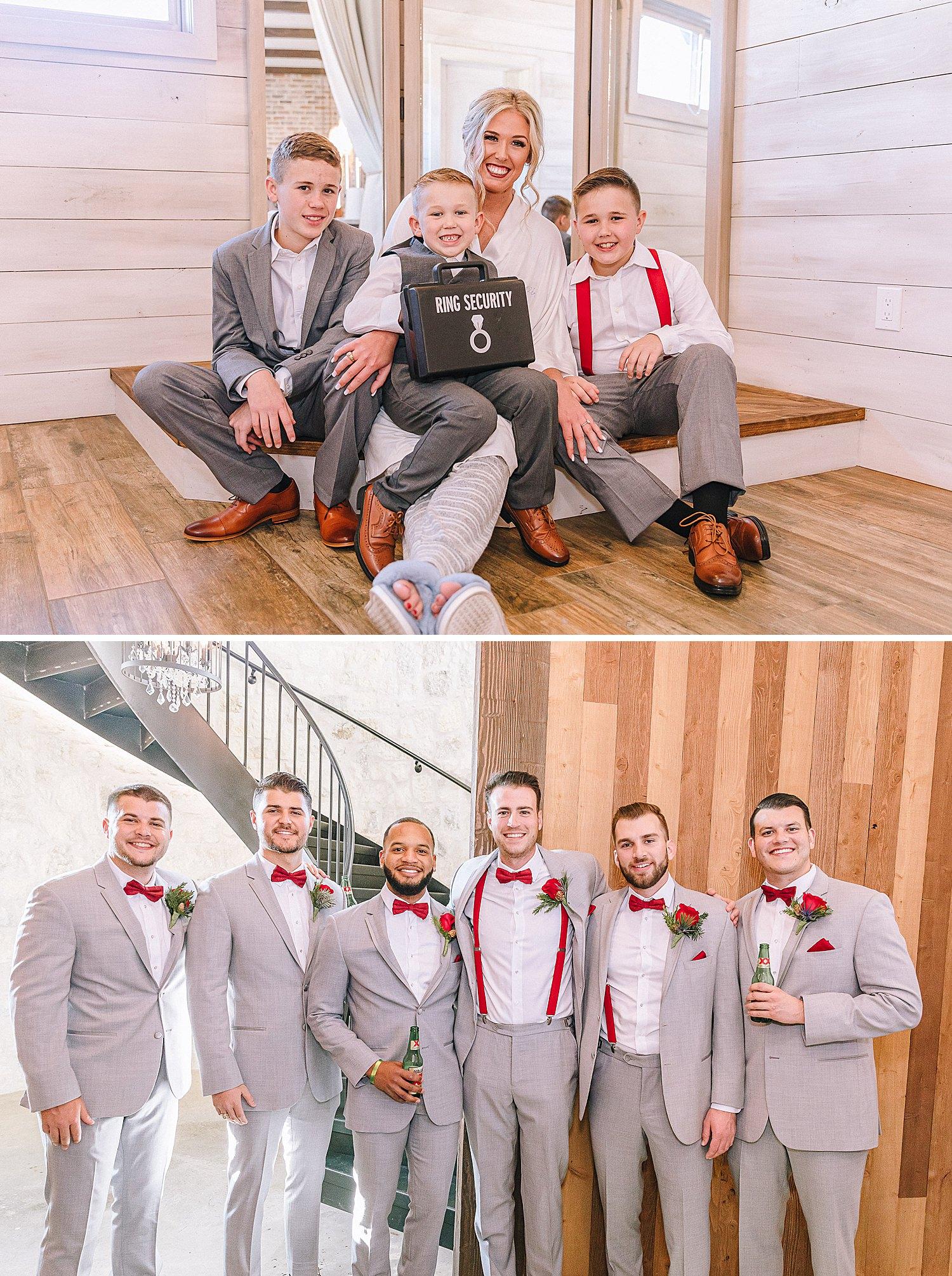 College-Station-Aggie-Wedding-The-Weinberg-at-Wixon-Valley-Christmas-Hallmark-Wedding_0043.jpg