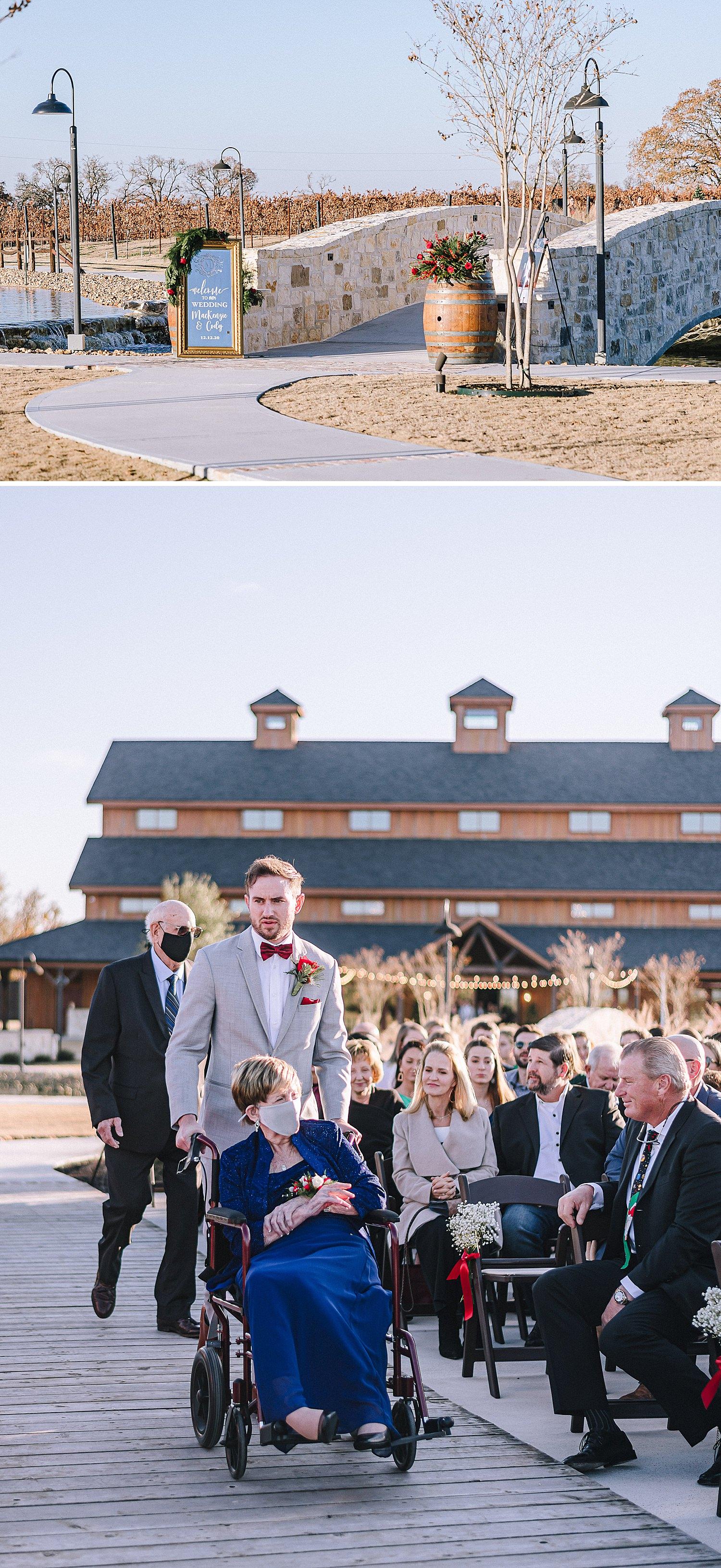 College-Station-Aggie-Wedding-The-Weinberg-at-Wixon-Valley-Christmas-Hallmark-Wedding_0044.jpg