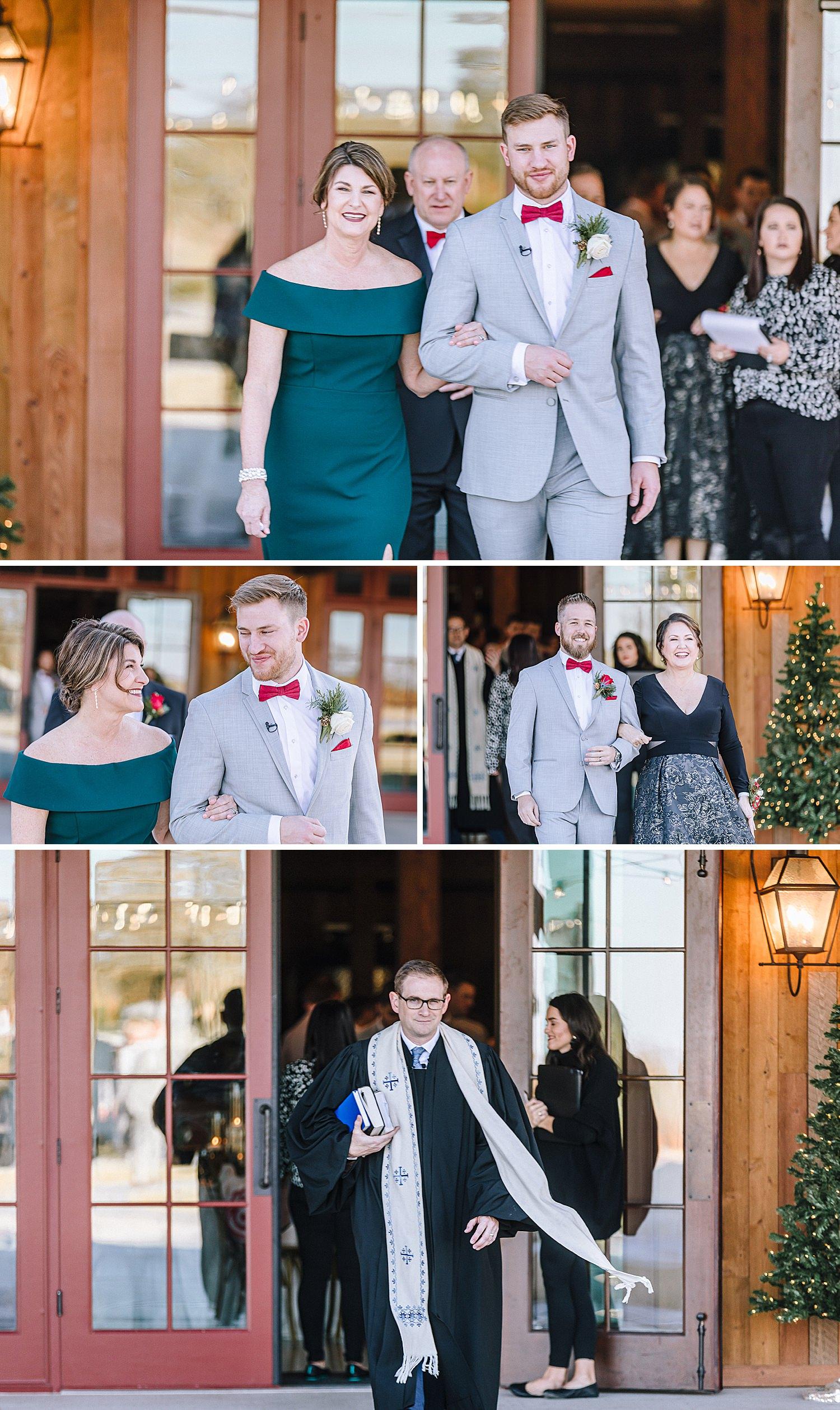 College-Station-Aggie-Wedding-The-Weinberg-at-Wixon-Valley-Christmas-Hallmark-Wedding_0045.jpg