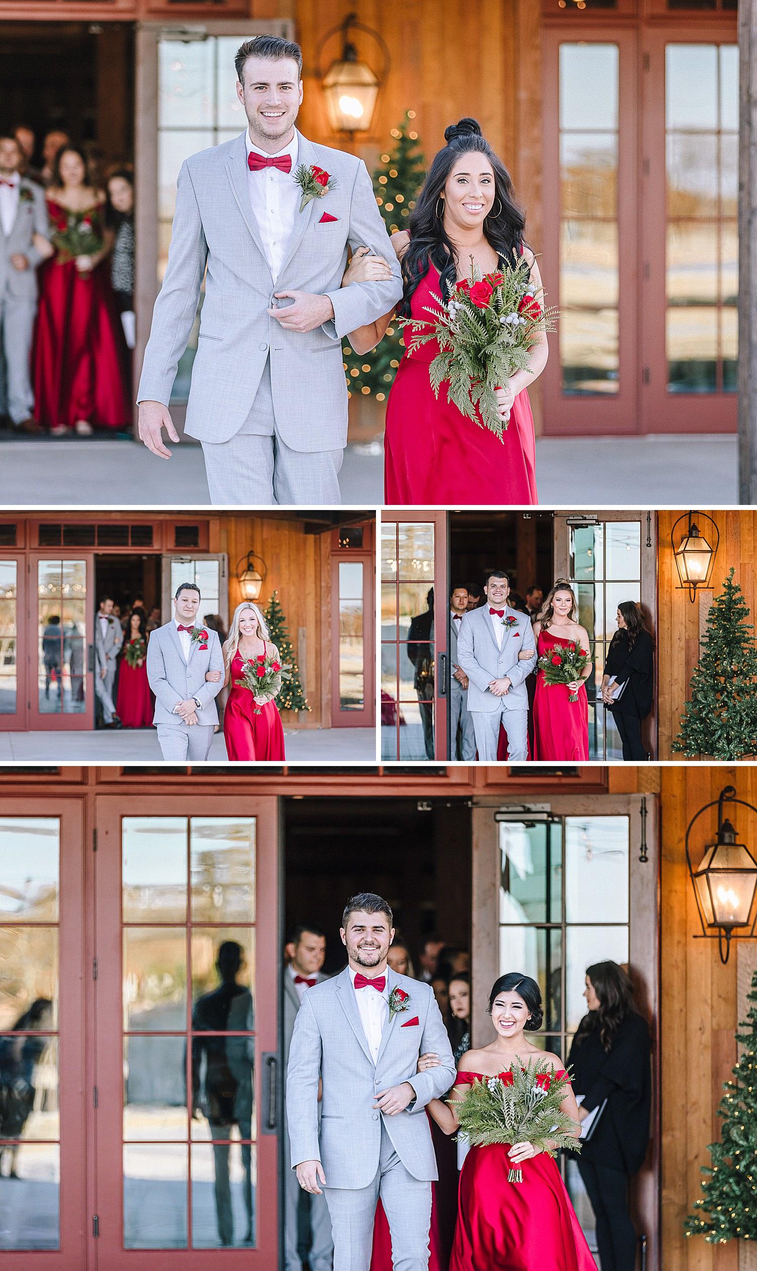 College-Station-Aggie-Wedding-The-Weinberg-at-Wixon-Valley-Christmas-Hallmark-Wedding_0046.jpg