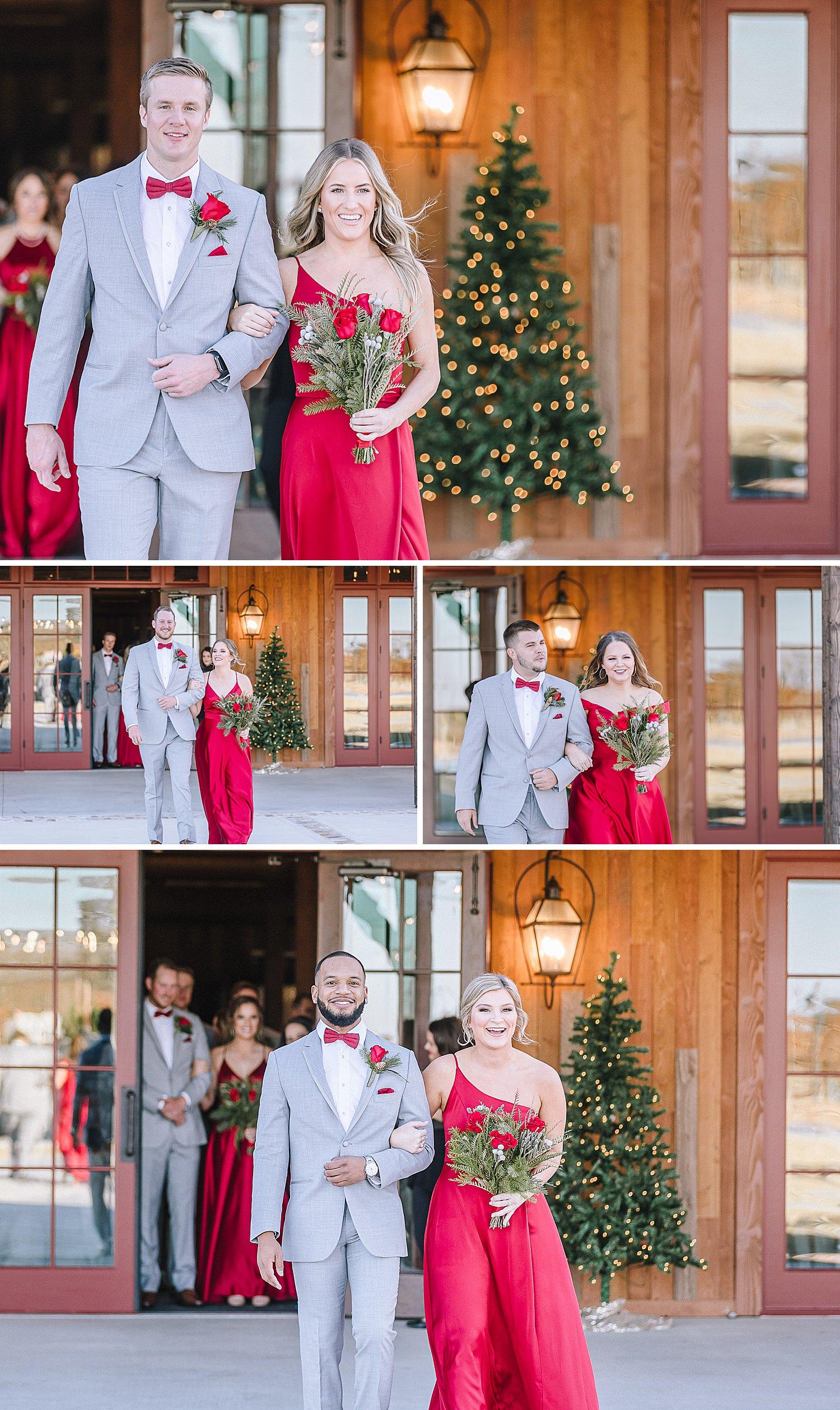 College-Station-Aggie-Wedding-The-Weinberg-at-Wixon-Valley-Christmas-Hallmark-Wedding_0047.jpg