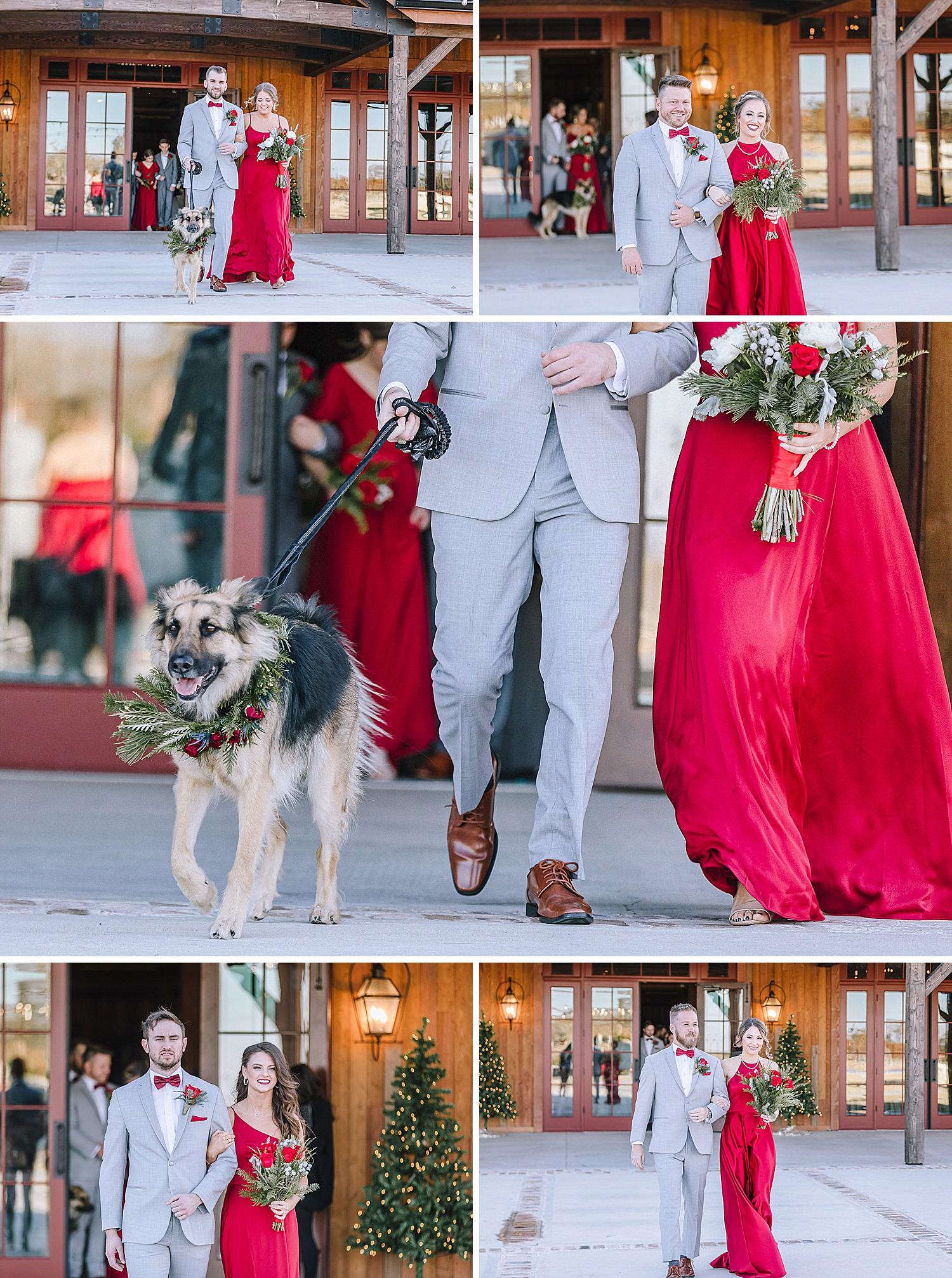 College-Station-Aggie-Wedding-The-Weinberg-at-Wixon-Valley-Christmas-Hallmark-Wedding_0048.jpg