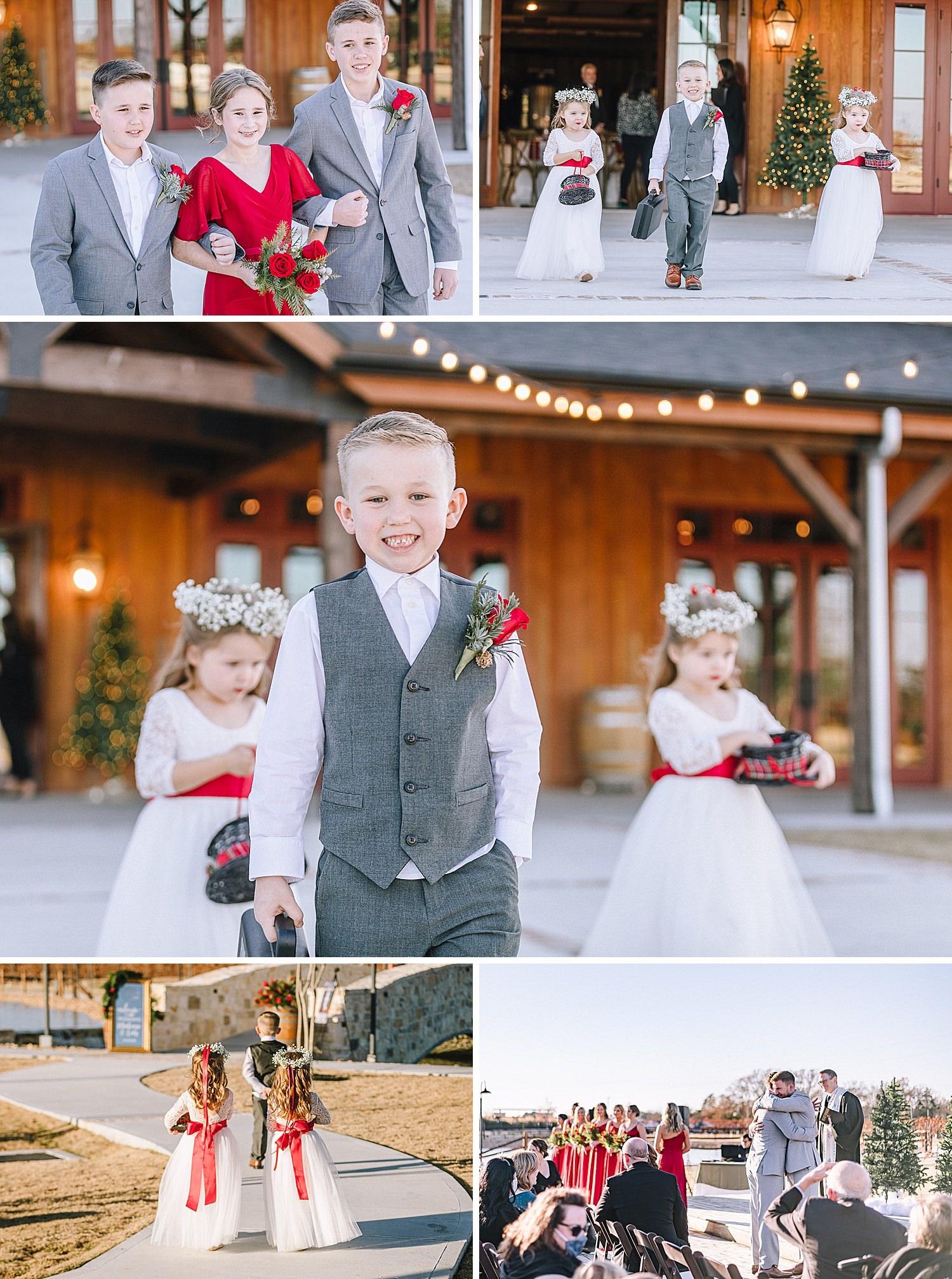 College-Station-Aggie-Wedding-The-Weinberg-at-Wixon-Valley-Christmas-Hallmark-Wedding_0049.jpg