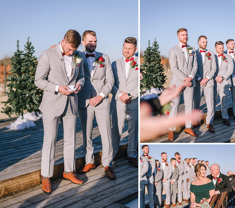 College-Station-Aggie-Wedding-The-Weinberg-at-Wixon-Valley-Christmas-Hallmark-Wedding_0050.jpg