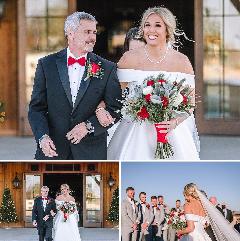 College-Station-Aggie-Wedding-The-Weinberg-at-Wixon-Valley-Christmas-Hallmark-Wedding_0051.jpg