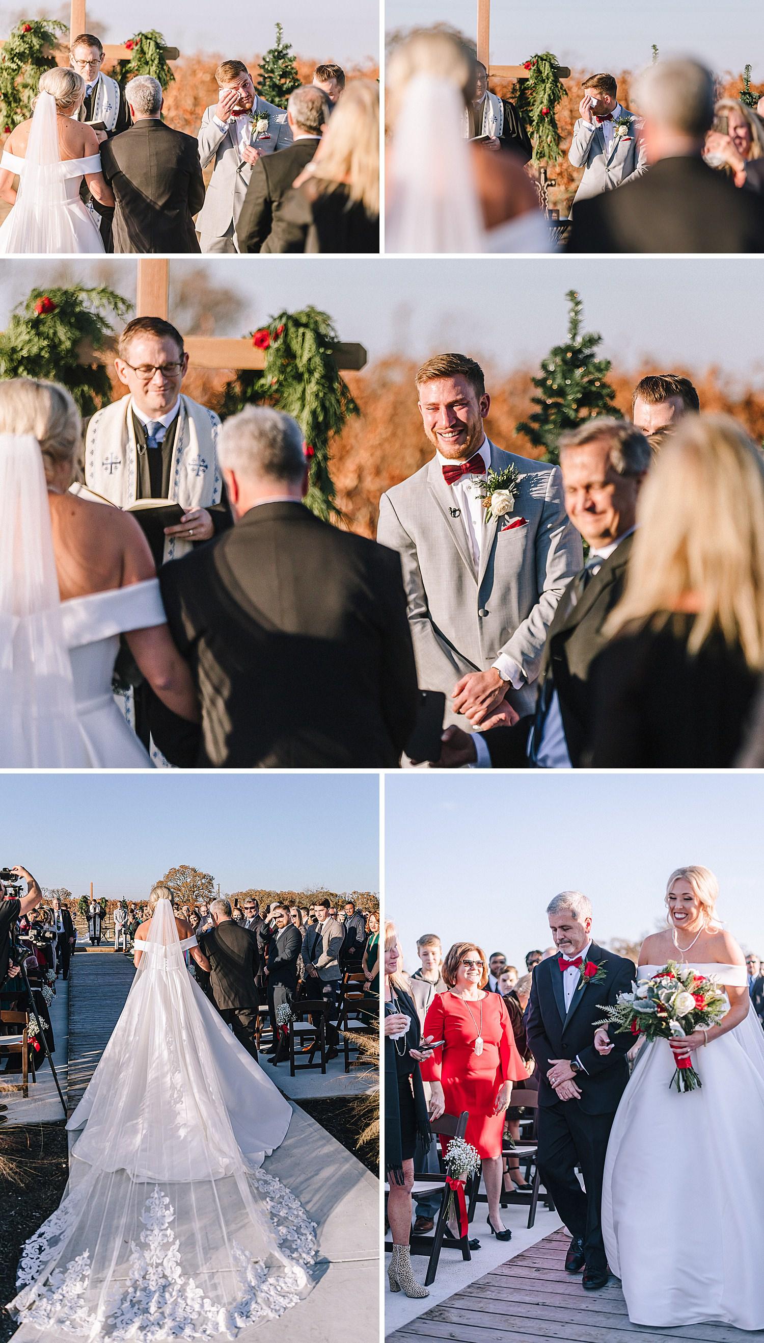 College-Station-Aggie-Wedding-The-Weinberg-at-Wixon-Valley-Christmas-Hallmark-Wedding_0052.jpg