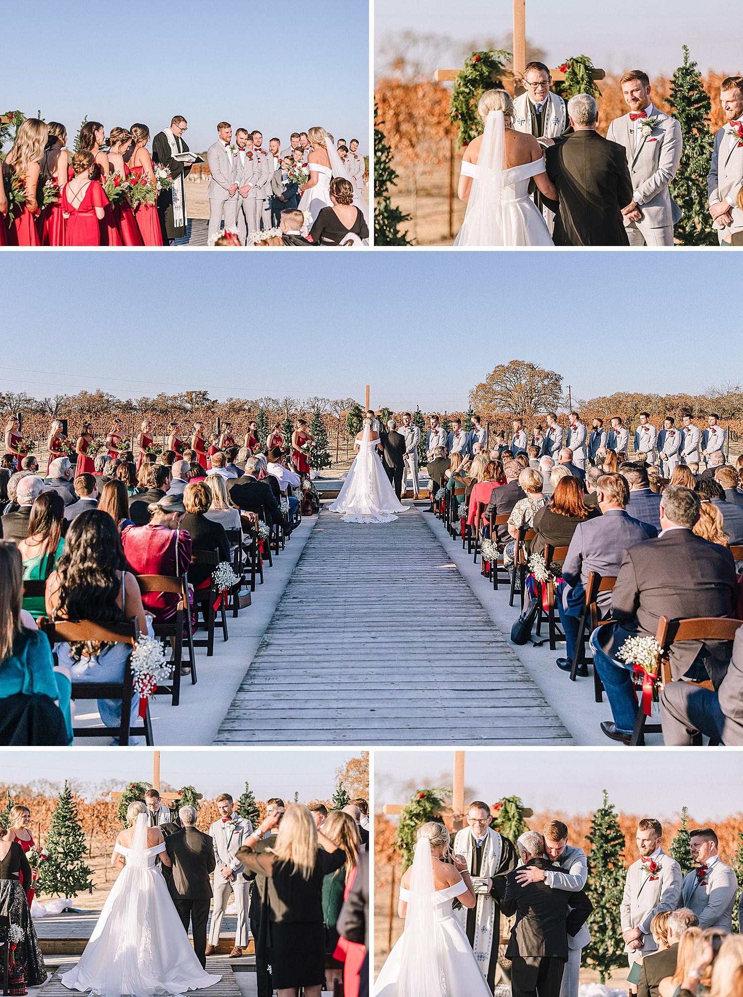 College-Station-Aggie-Wedding-The-Weinberg-at-Wixon-Valley-Christmas-Hallmark-Wedding_0053.jpg