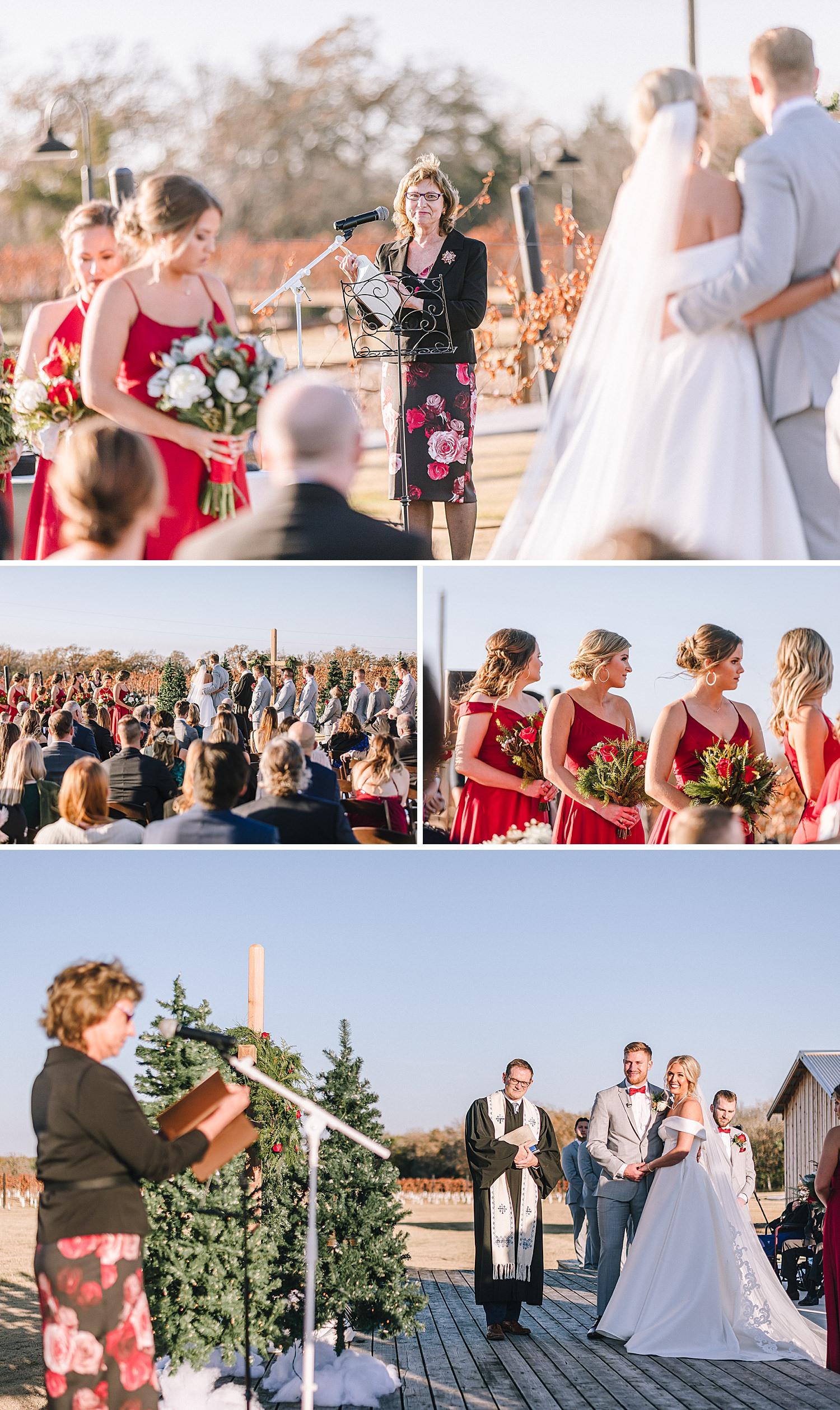 College-Station-Aggie-Wedding-The-Weinberg-at-Wixon-Valley-Christmas-Hallmark-Wedding_0054.jpg