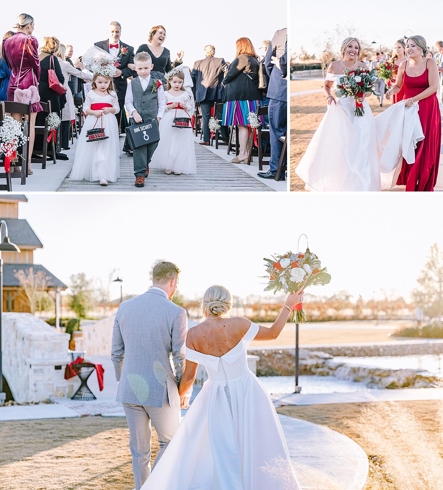 College-Station-Aggie-Wedding-The-Weinberg-at-Wixon-Valley-Christmas-Hallmark-Wedding_0056.jpg