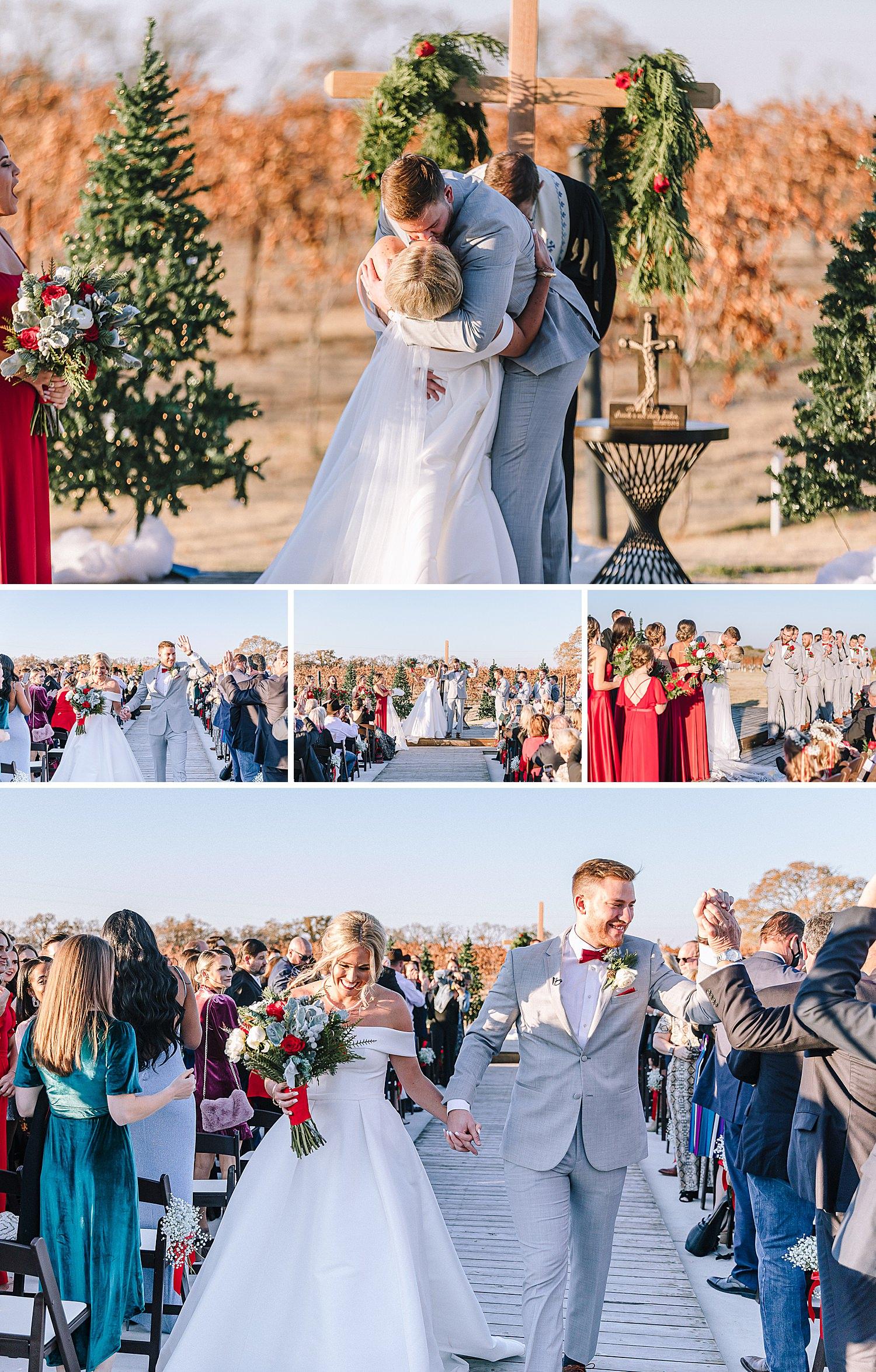 College-Station-Aggie-Wedding-The-Weinberg-at-Wixon-Valley-Christmas-Hallmark-Wedding_0057.jpg