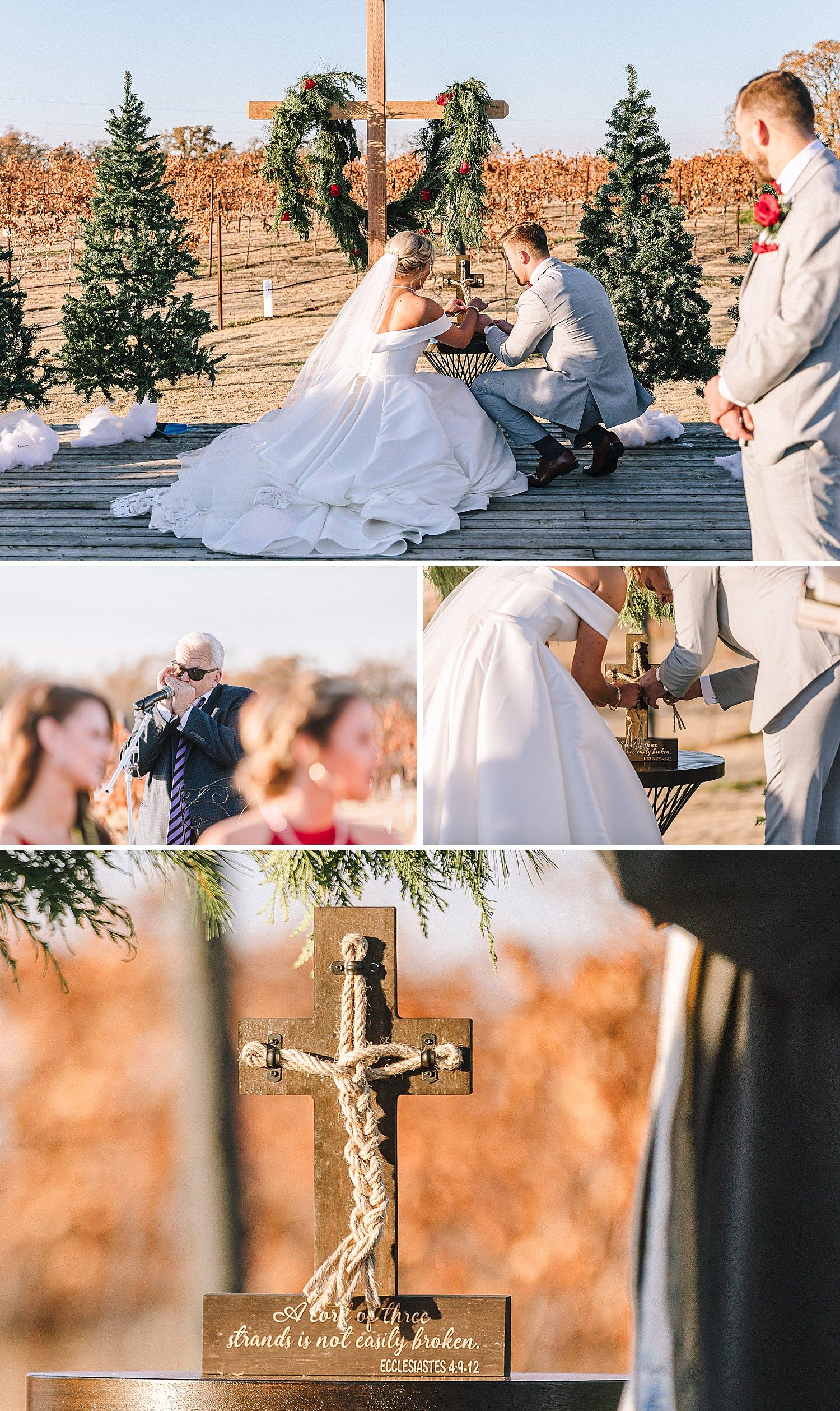 College-Station-Aggie-Wedding-The-Weinberg-at-Wixon-Valley-Christmas-Hallmark-Wedding_0059.jpg