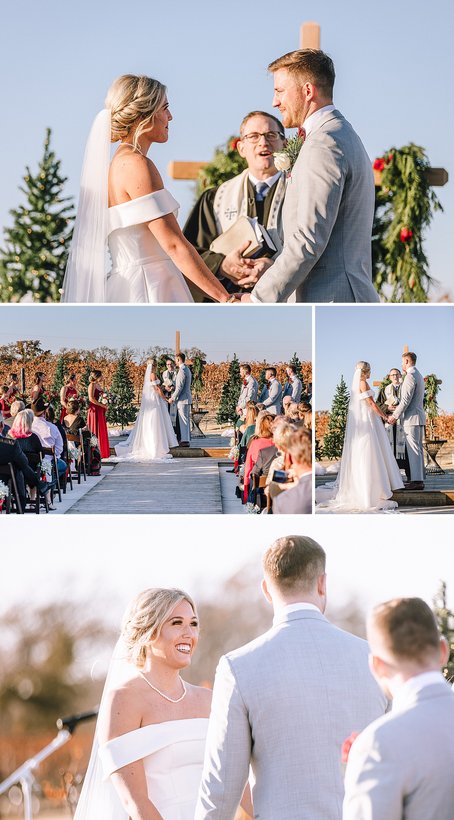 College-Station-Aggie-Wedding-The-Weinberg-at-Wixon-Valley-Christmas-Hallmark-Wedding_0060.jpg