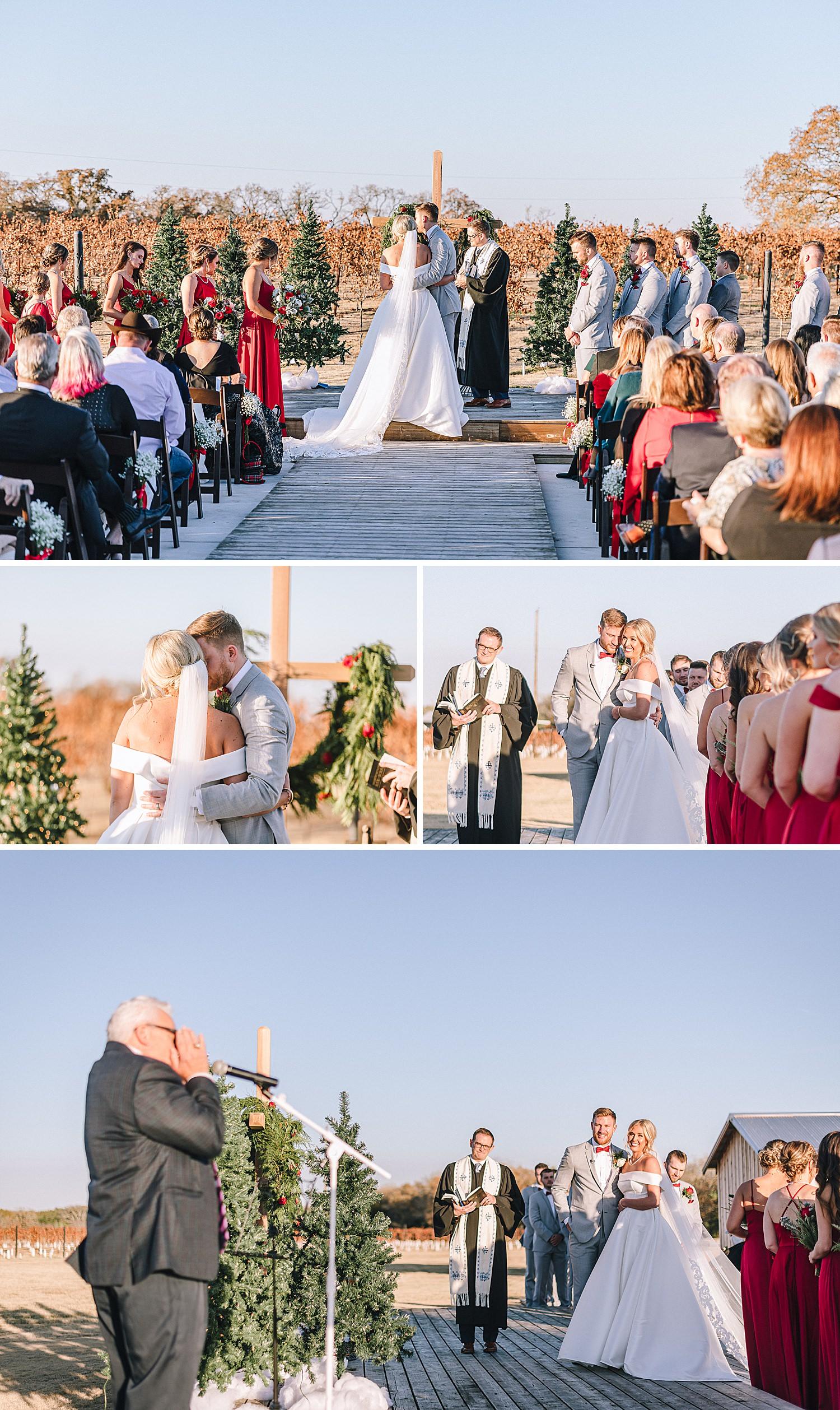 College-Station-Aggie-Wedding-The-Weinberg-at-Wixon-Valley-Christmas-Hallmark-Wedding_0061.jpg