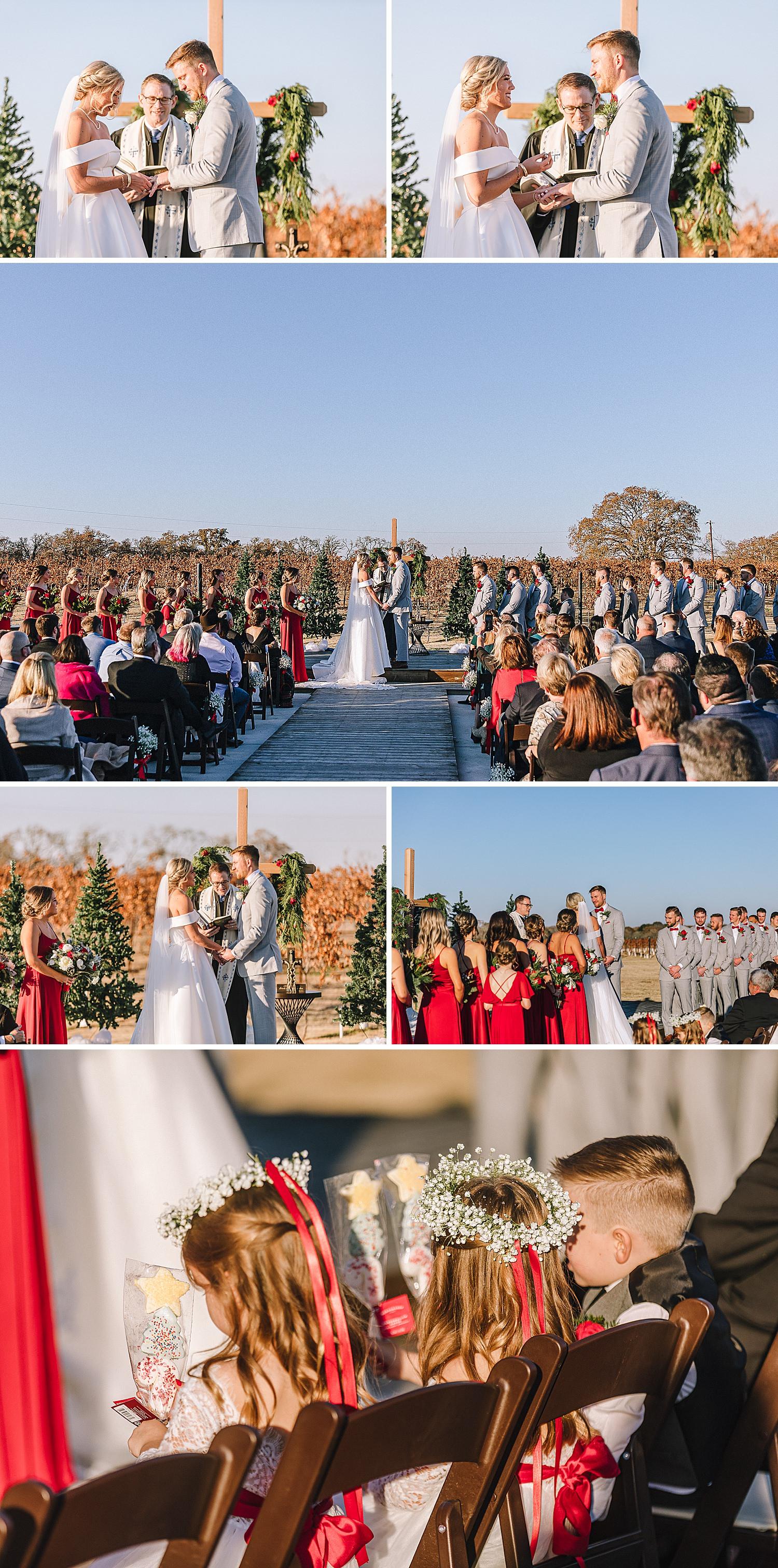College-Station-Aggie-Wedding-The-Weinberg-at-Wixon-Valley-Christmas-Hallmark-Wedding_0064.jpg