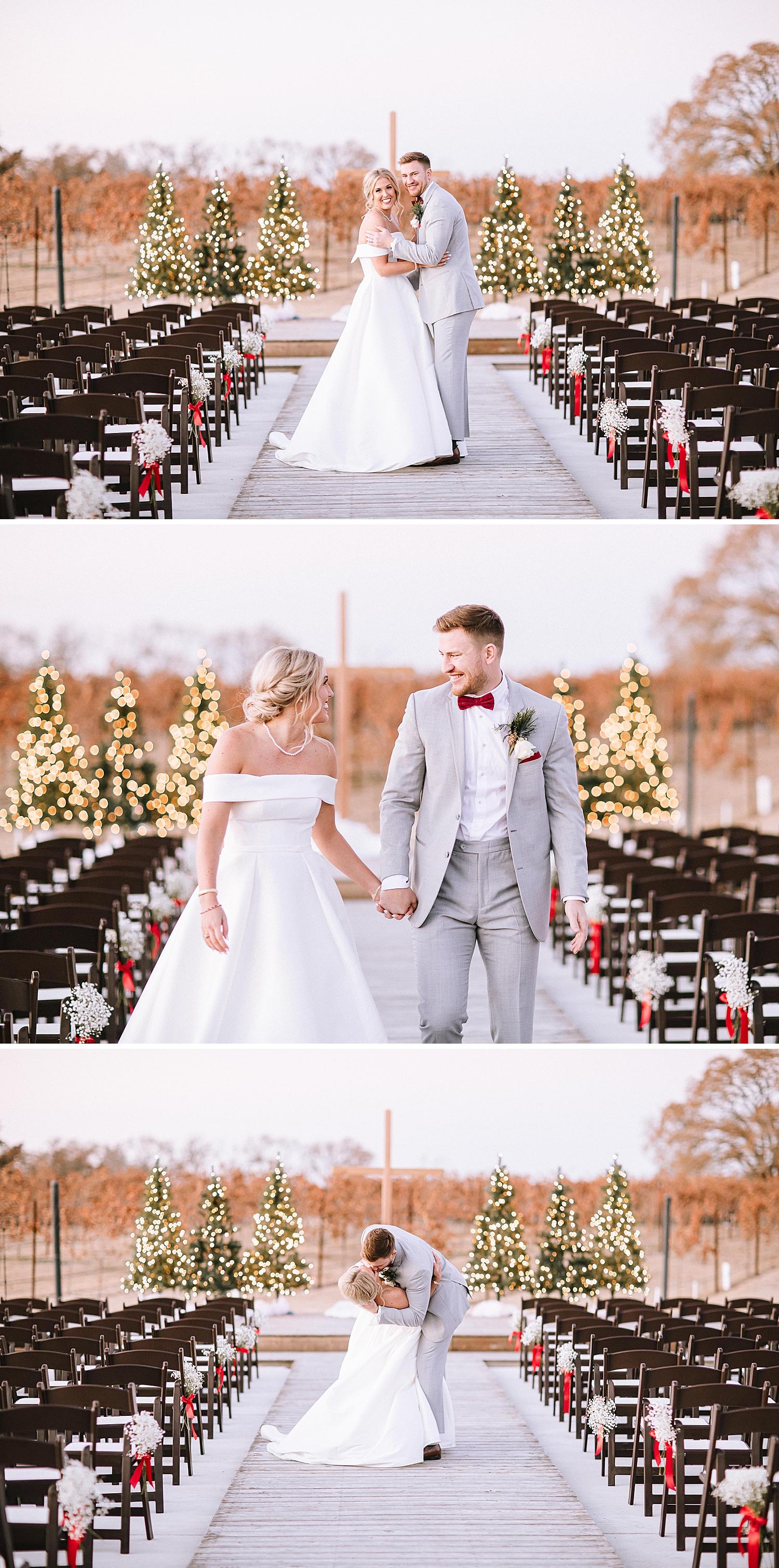 College-Station-Aggie-Wedding-The-Weinberg-at-Wixon-Valley-Christmas-Hallmark-Wedding_0066.jpg