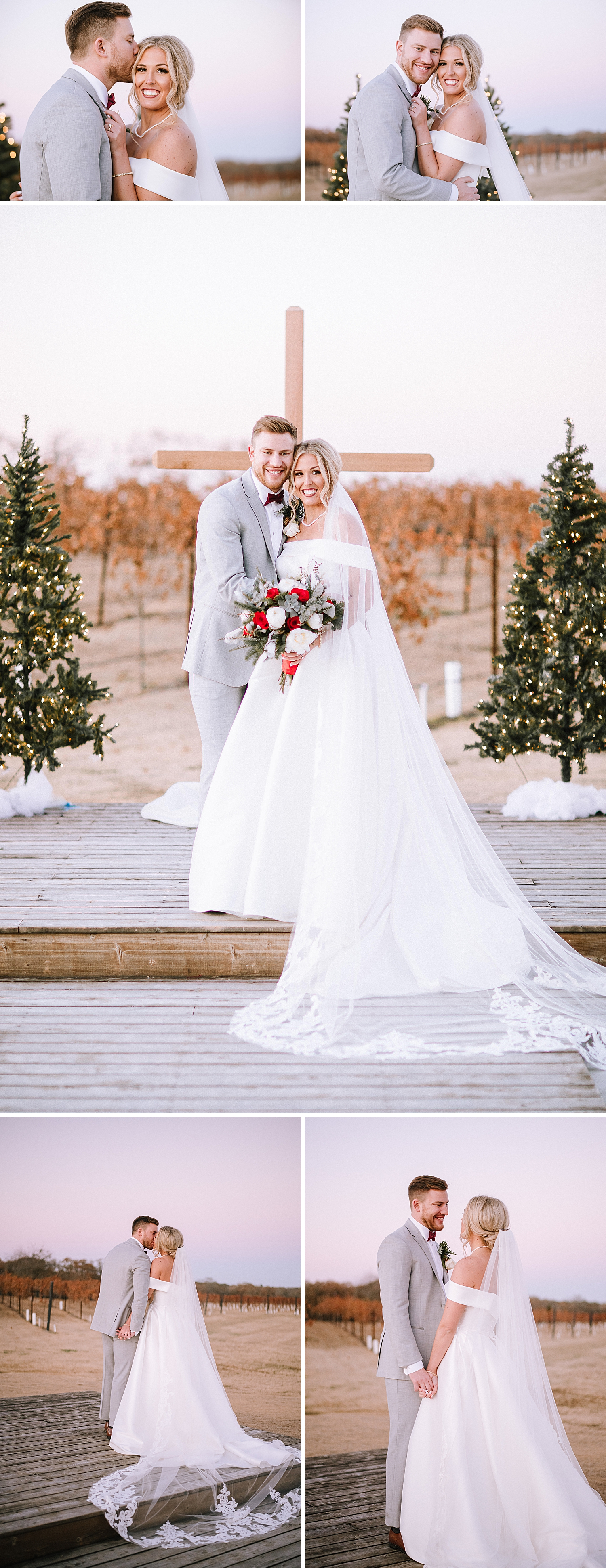 College-Station-Aggie-Wedding-The-Weinberg-at-Wixon-Valley-Christmas-Hallmark-Wedding_0071.jpg