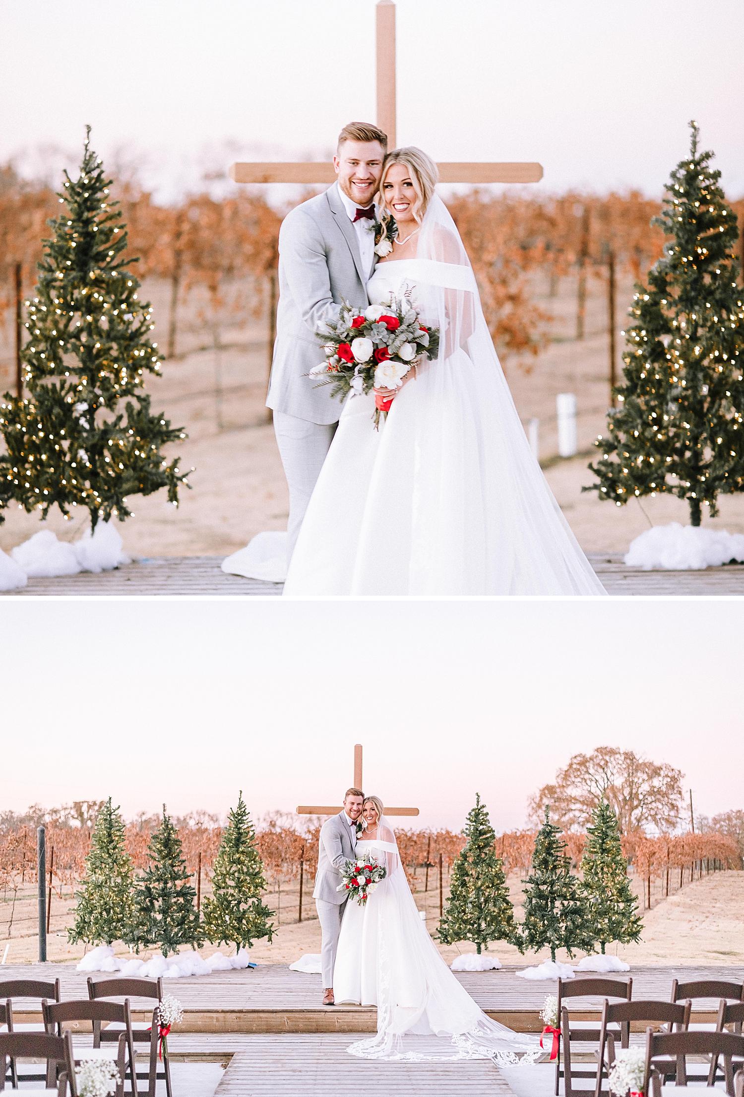 College-Station-Aggie-Wedding-The-Weinberg-at-Wixon-Valley-Christmas-Hallmark-Wedding_0072.jpg