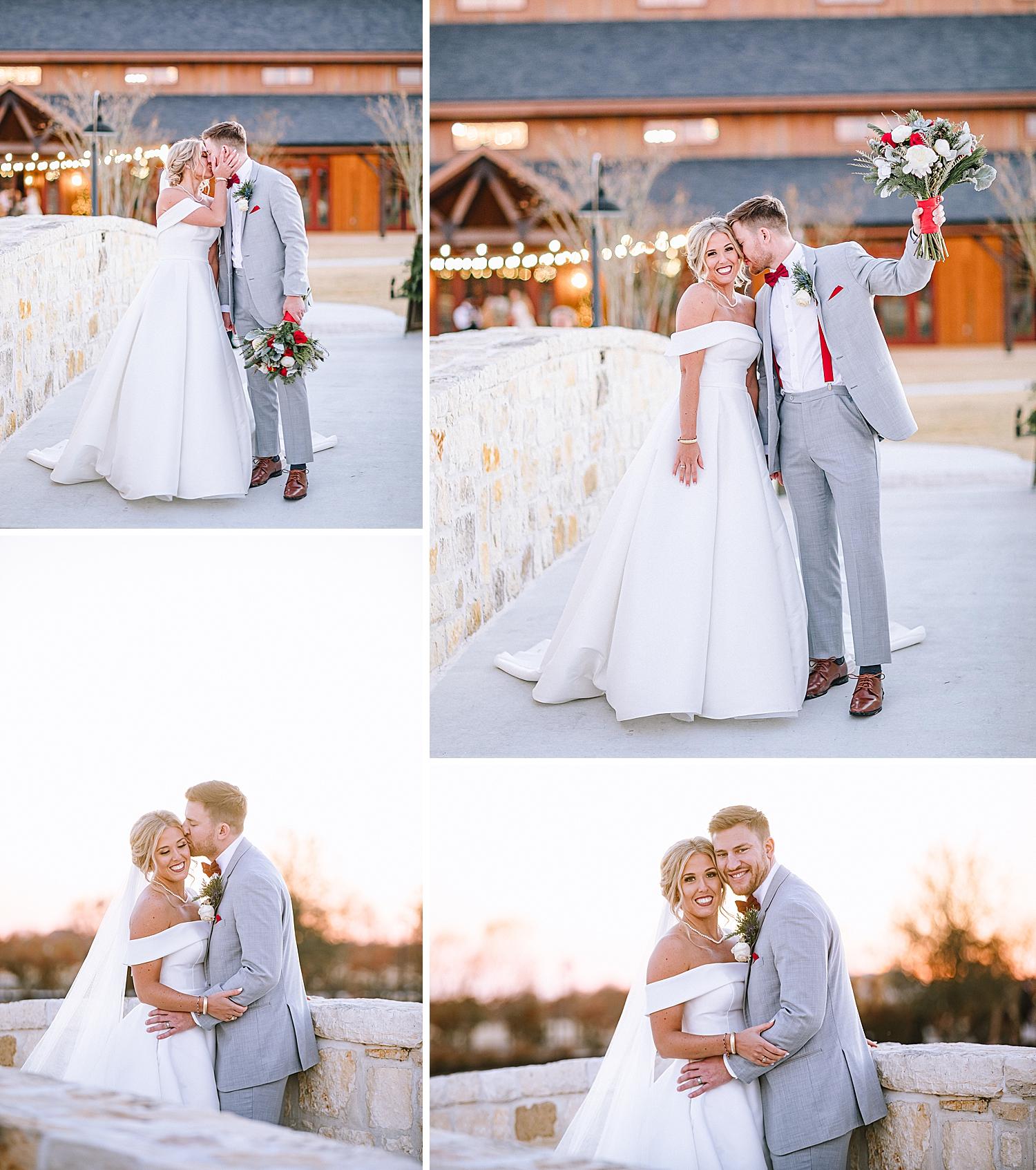 College-Station-Aggie-Wedding-The-Weinberg-at-Wixon-Valley-Christmas-Hallmark-Wedding_0073.jpg