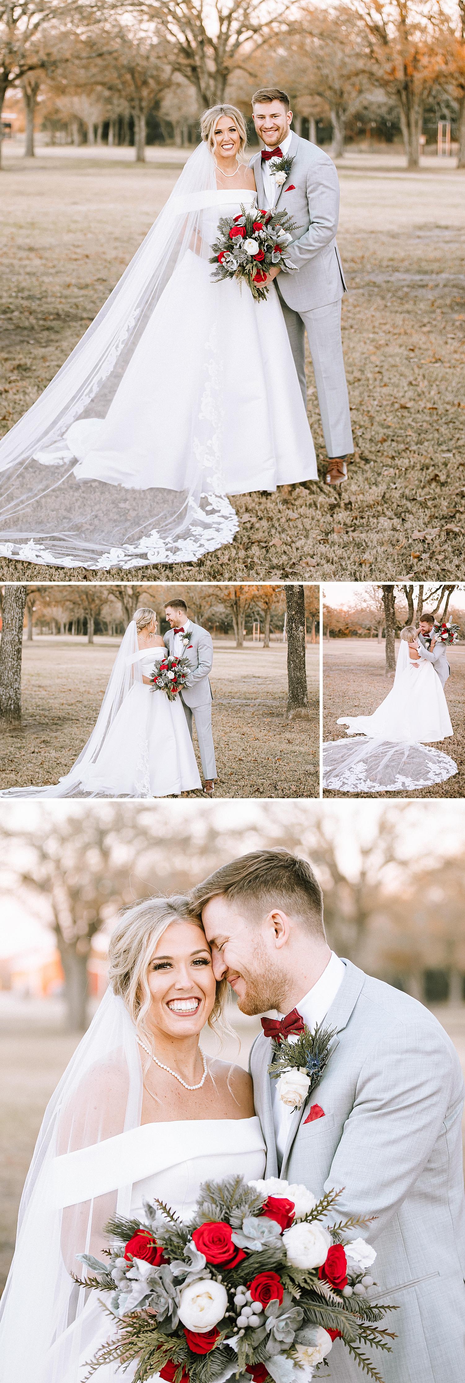College-Station-Aggie-Wedding-The-Weinberg-at-Wixon-Valley-Christmas-Hallmark-Wedding_0077.jpg