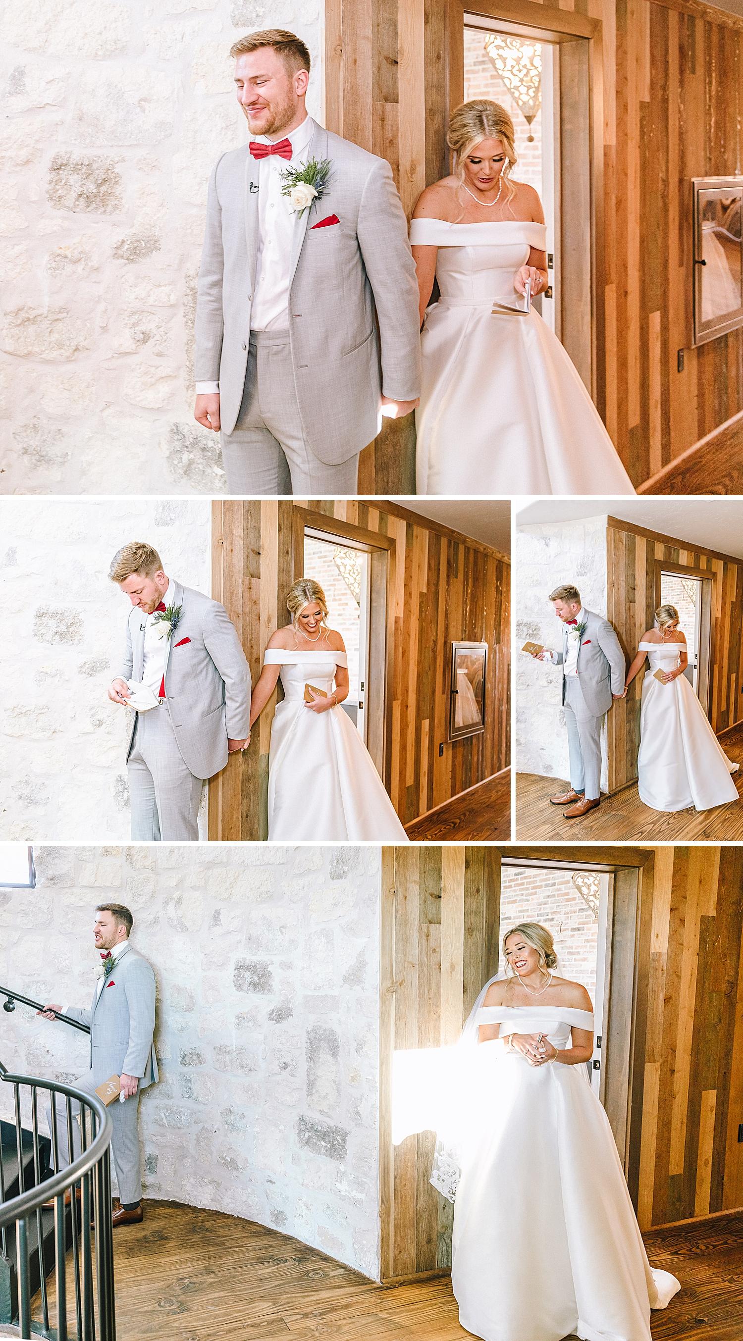College-Station-Aggie-Wedding-The-Weinberg-at-Wixon-Valley-Christmas-Hallmark-Wedding_0080.jpg
