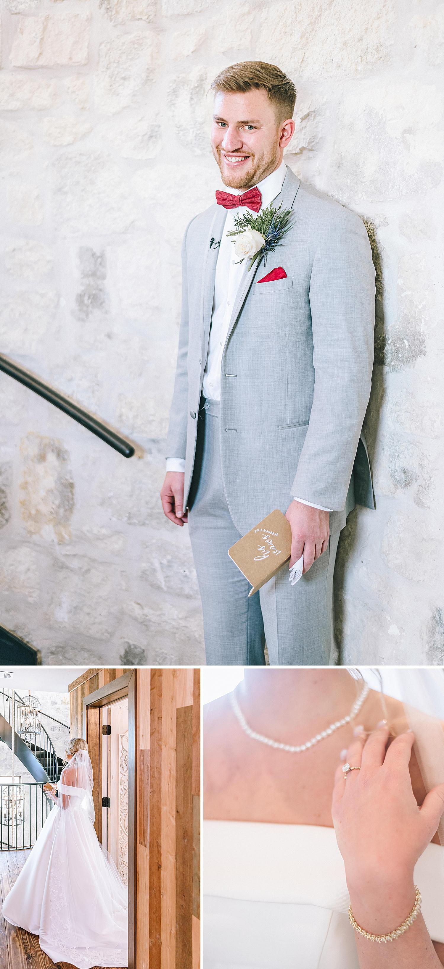 College-Station-Aggie-Wedding-The-Weinberg-at-Wixon-Valley-Christmas-Hallmark-Wedding_0081.jpg