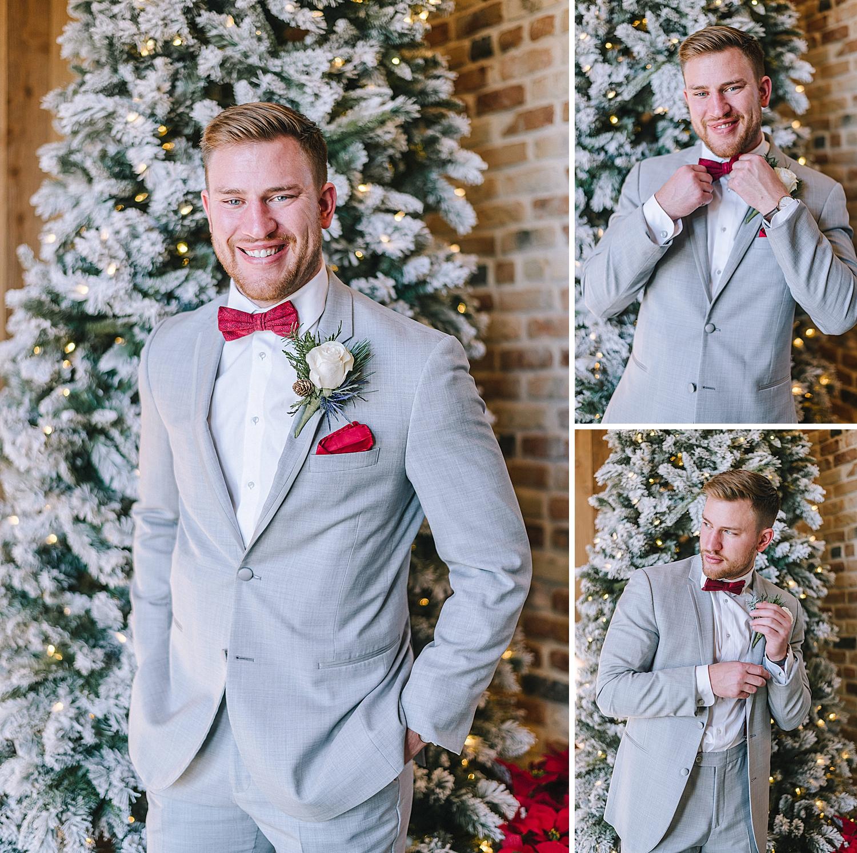 College-Station-Aggie-Wedding-The-Weinberg-at-Wixon-Valley-Christmas-Hallmark-Wedding_0082.jpg