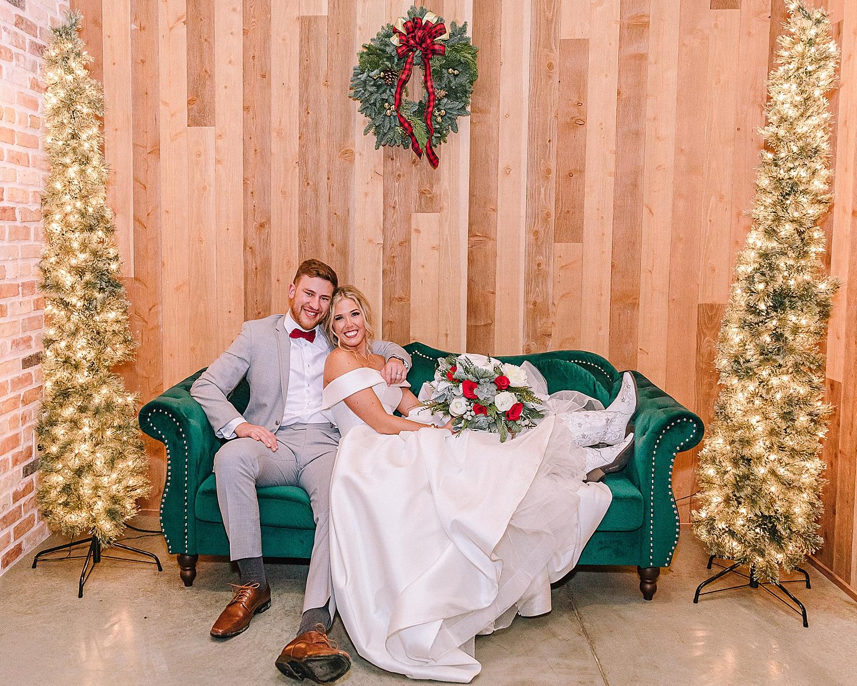College-Station-Aggie-Wedding-The-Weinberg-at-Wixon-Valley-Christmas-Hallmark-Wedding_0085.jpg