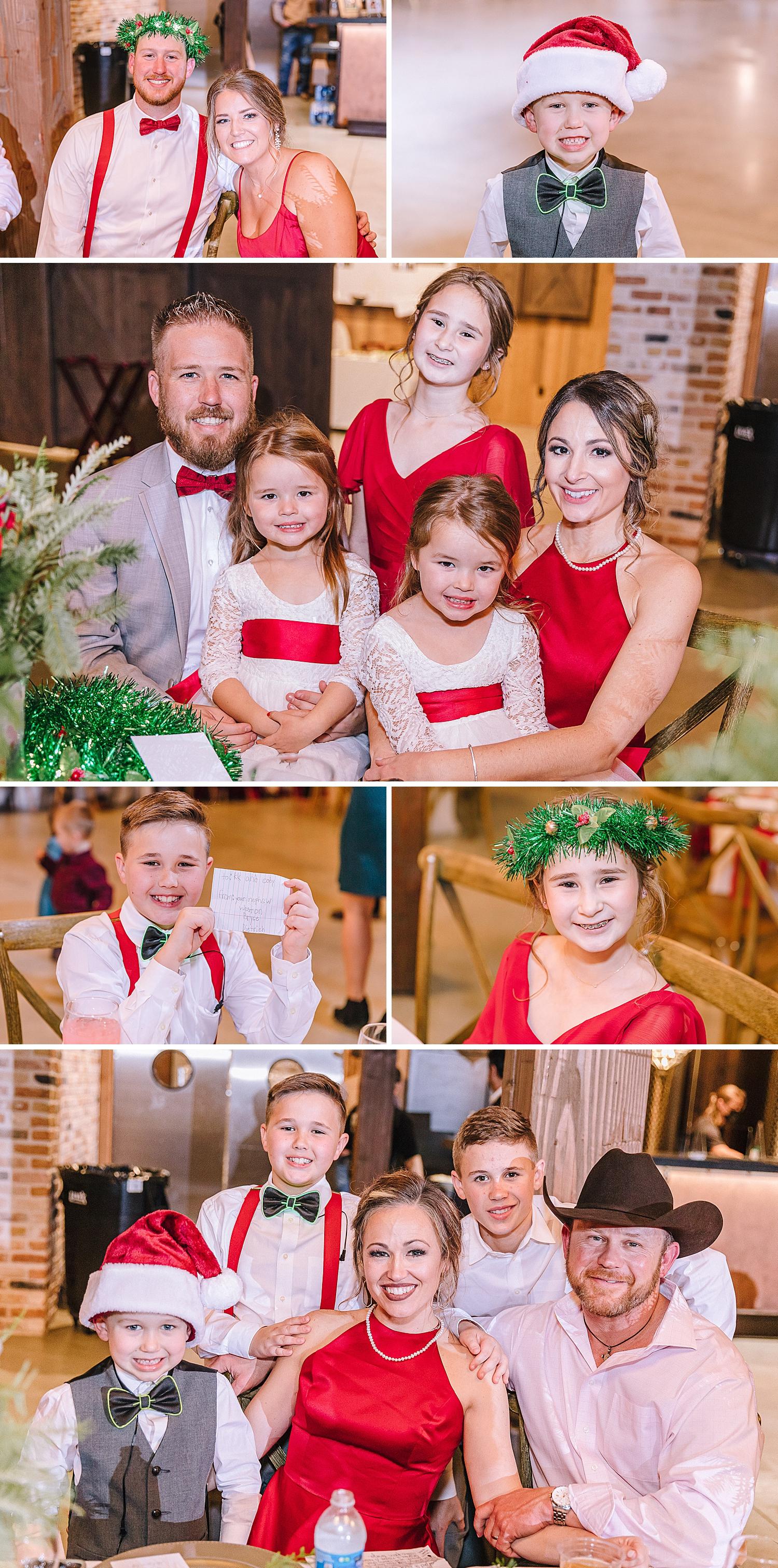 College-Station-Aggie-Wedding-The-Weinberg-at-Wixon-Valley-Christmas-Hallmark-Wedding_0087.jpg