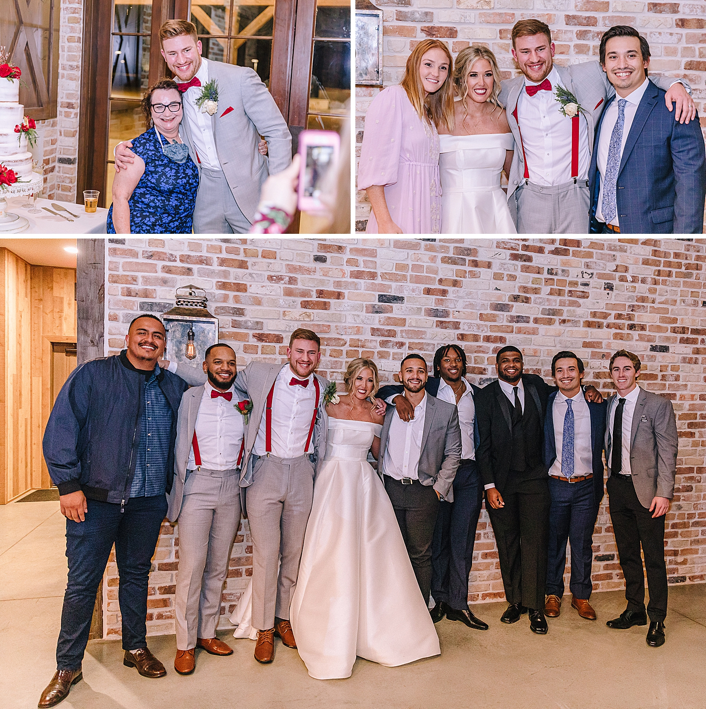 College-Station-Aggie-Wedding-The-Weinberg-at-Wixon-Valley-Christmas-Hallmark-Wedding_0089.jpg