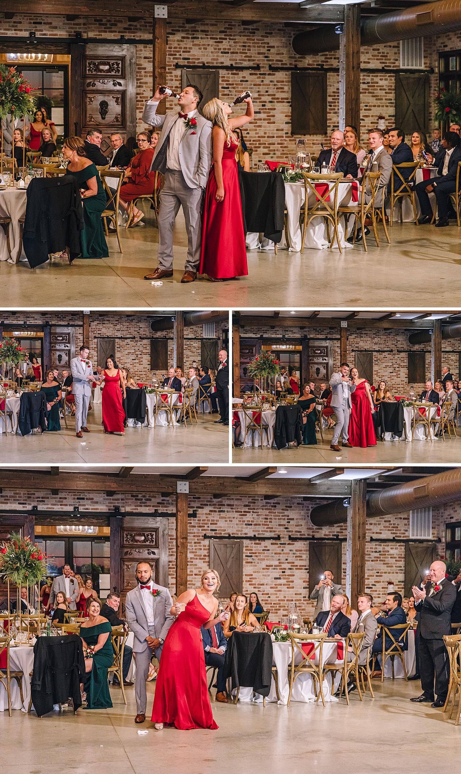 College-Station-Aggie-Wedding-The-Weinberg-at-Wixon-Valley-Christmas-Hallmark-Wedding_0090.jpg