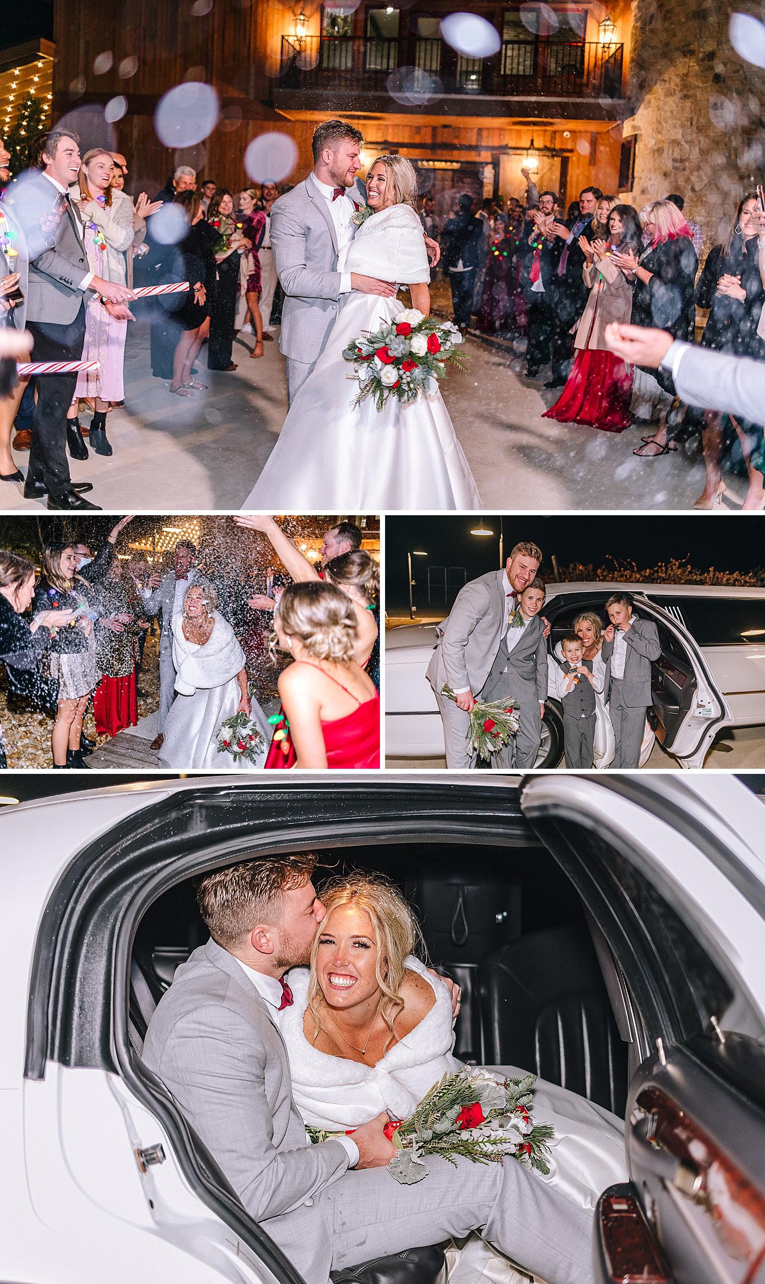 College-Station-Aggie-Wedding-The-Weinberg-at-Wixon-Valley-Christmas-Hallmark-Wedding_0091.jpg