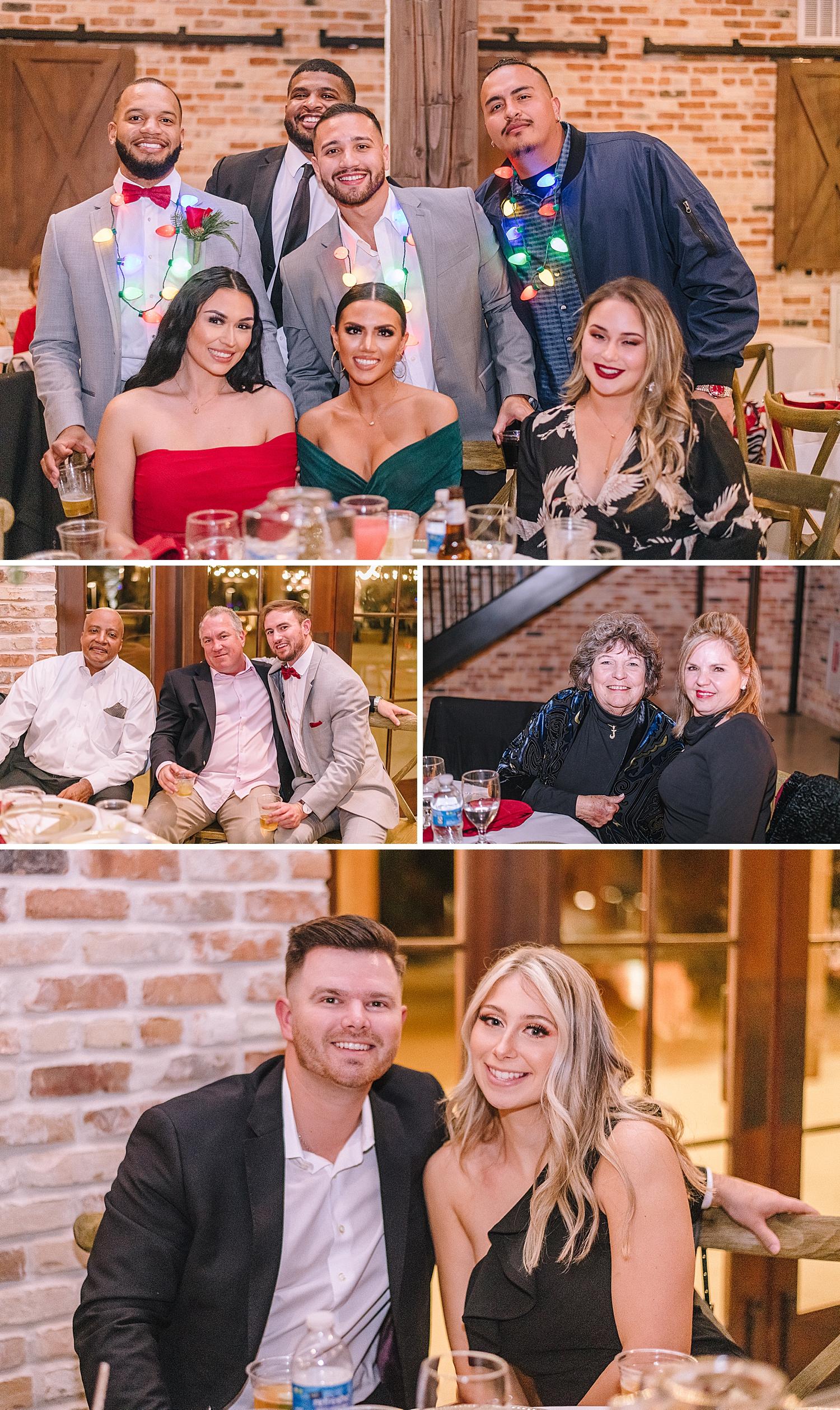 College-Station-Aggie-Wedding-The-Weinberg-at-Wixon-Valley-Christmas-Hallmark-Wedding_0093.jpg