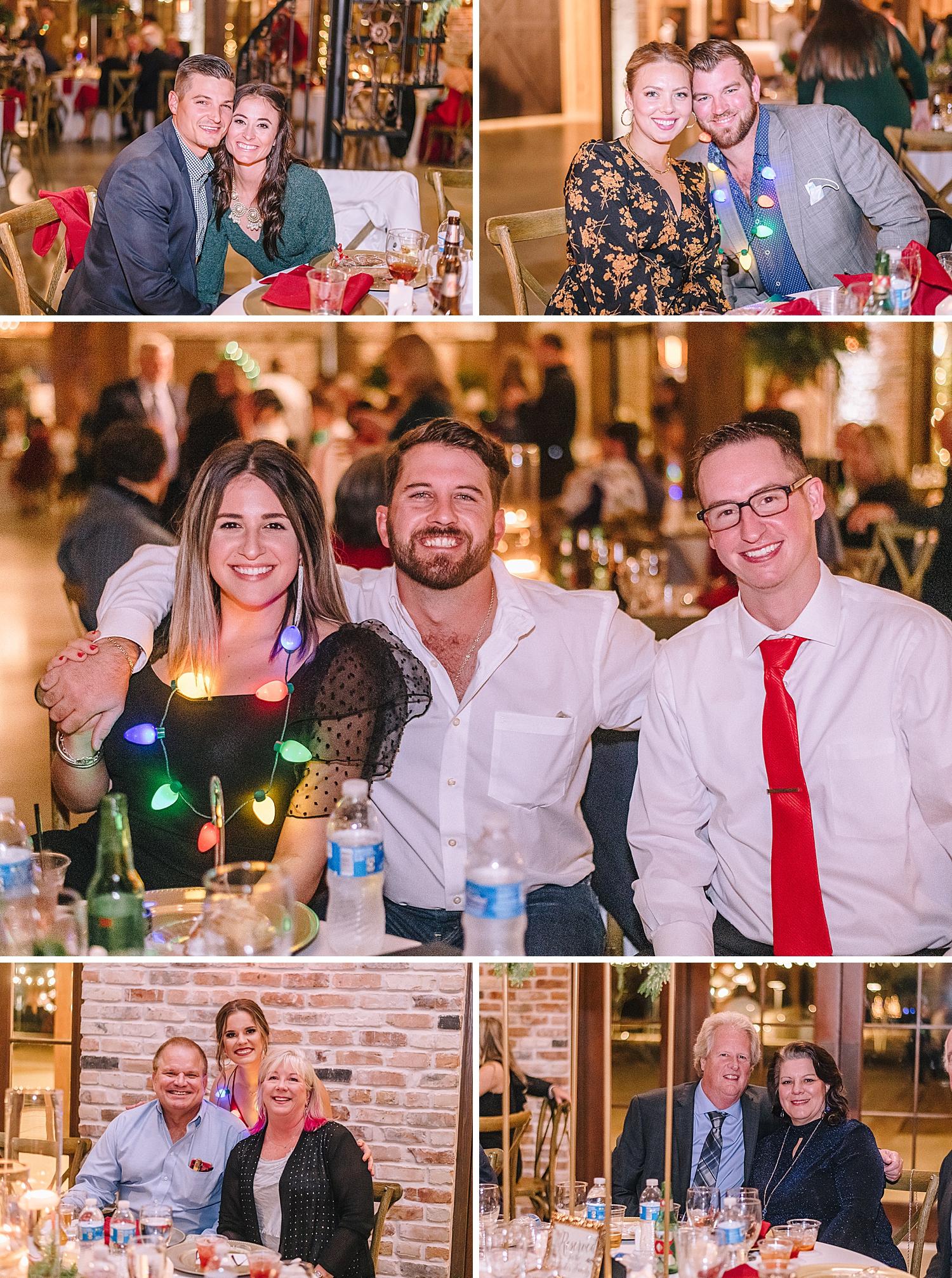 College-Station-Aggie-Wedding-The-Weinberg-at-Wixon-Valley-Christmas-Hallmark-Wedding_0094.jpg
