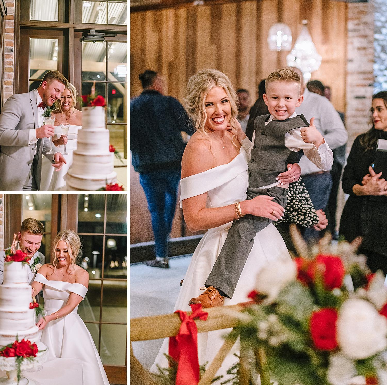 College-Station-Aggie-Wedding-The-Weinberg-at-Wixon-Valley-Christmas-Hallmark-Wedding_0095.jpg
