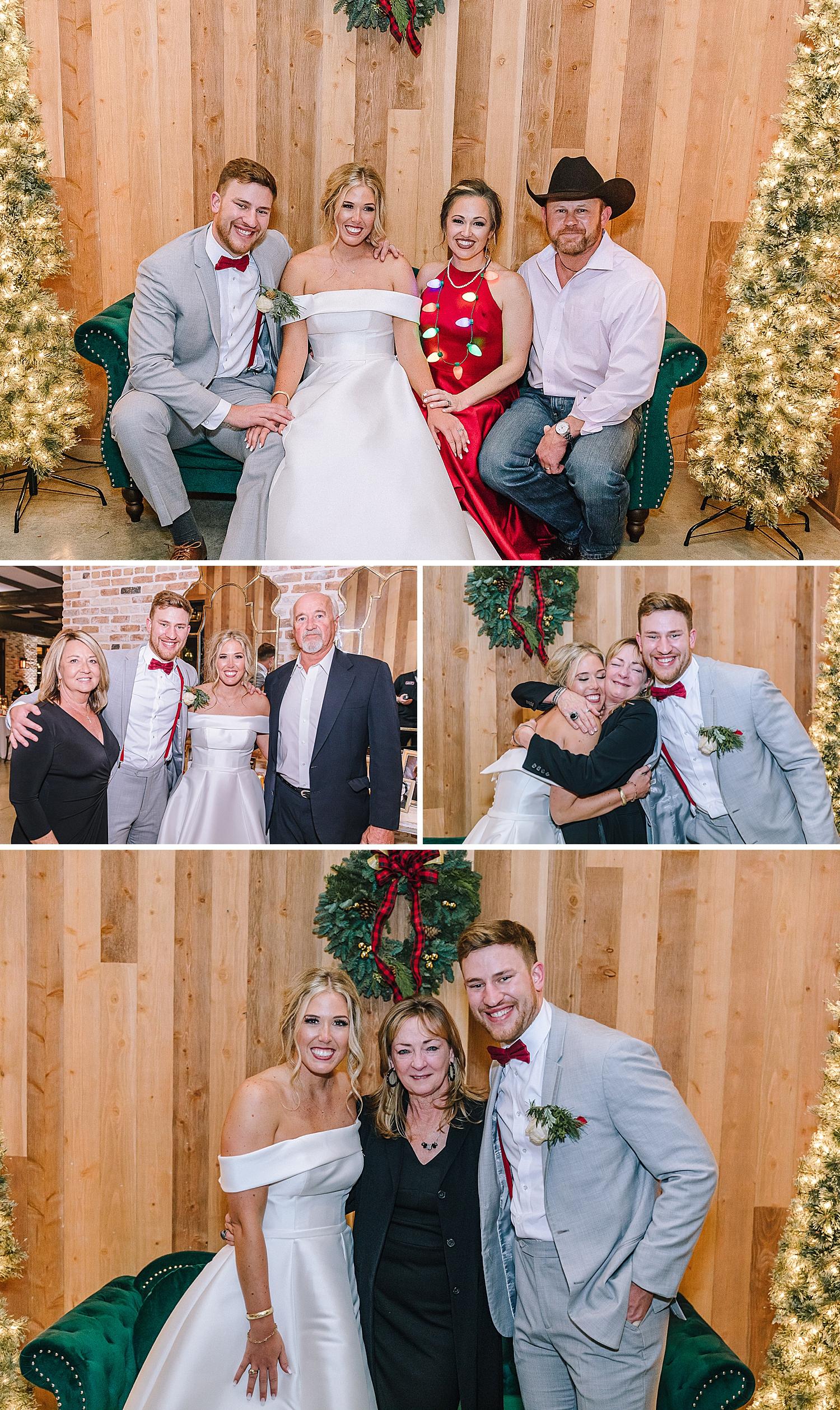 College-Station-Aggie-Wedding-The-Weinberg-at-Wixon-Valley-Christmas-Hallmark-Wedding_0096.jpg