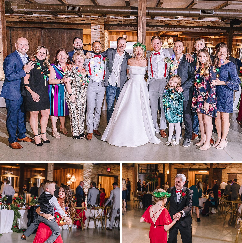 College-Station-Aggie-Wedding-The-Weinberg-at-Wixon-Valley-Christmas-Hallmark-Wedding_0097.jpg