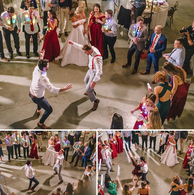 College-Station-Aggie-Wedding-The-Weinberg-at-Wixon-Valley-Christmas-Hallmark-Wedding_0100.jpg
