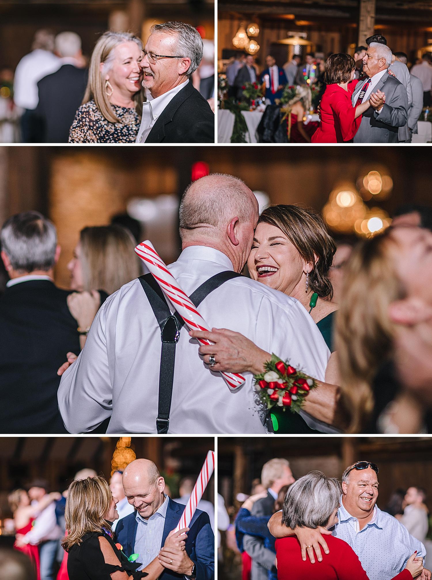 College-Station-Aggie-Wedding-The-Weinberg-at-Wixon-Valley-Christmas-Hallmark-Wedding_0102.jpg