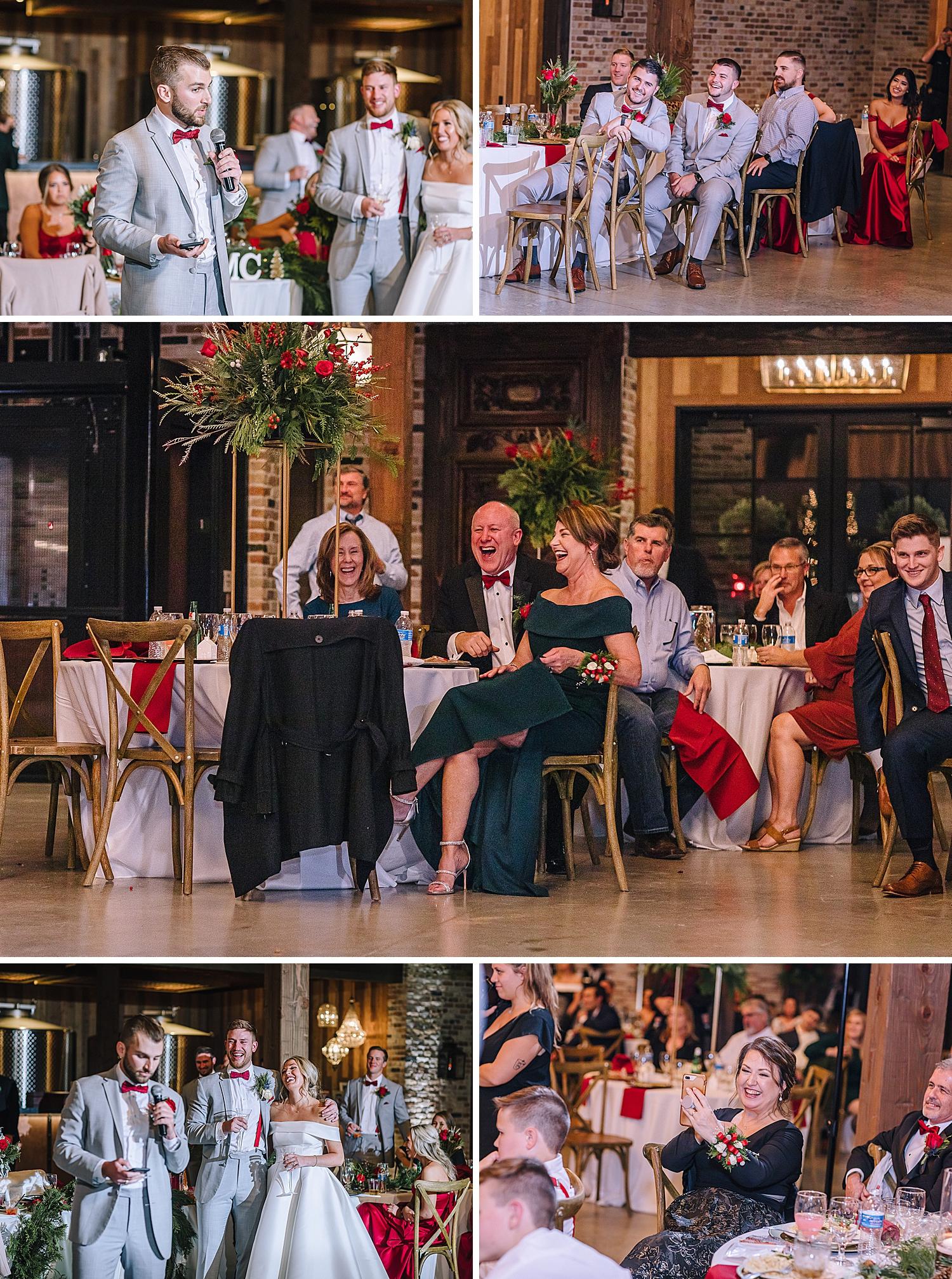 College-Station-Aggie-Wedding-The-Weinberg-at-Wixon-Valley-Christmas-Hallmark-Wedding_0103.jpg