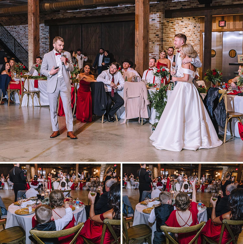College-Station-Aggie-Wedding-The-Weinberg-at-Wixon-Valley-Christmas-Hallmark-Wedding_0105.jpg