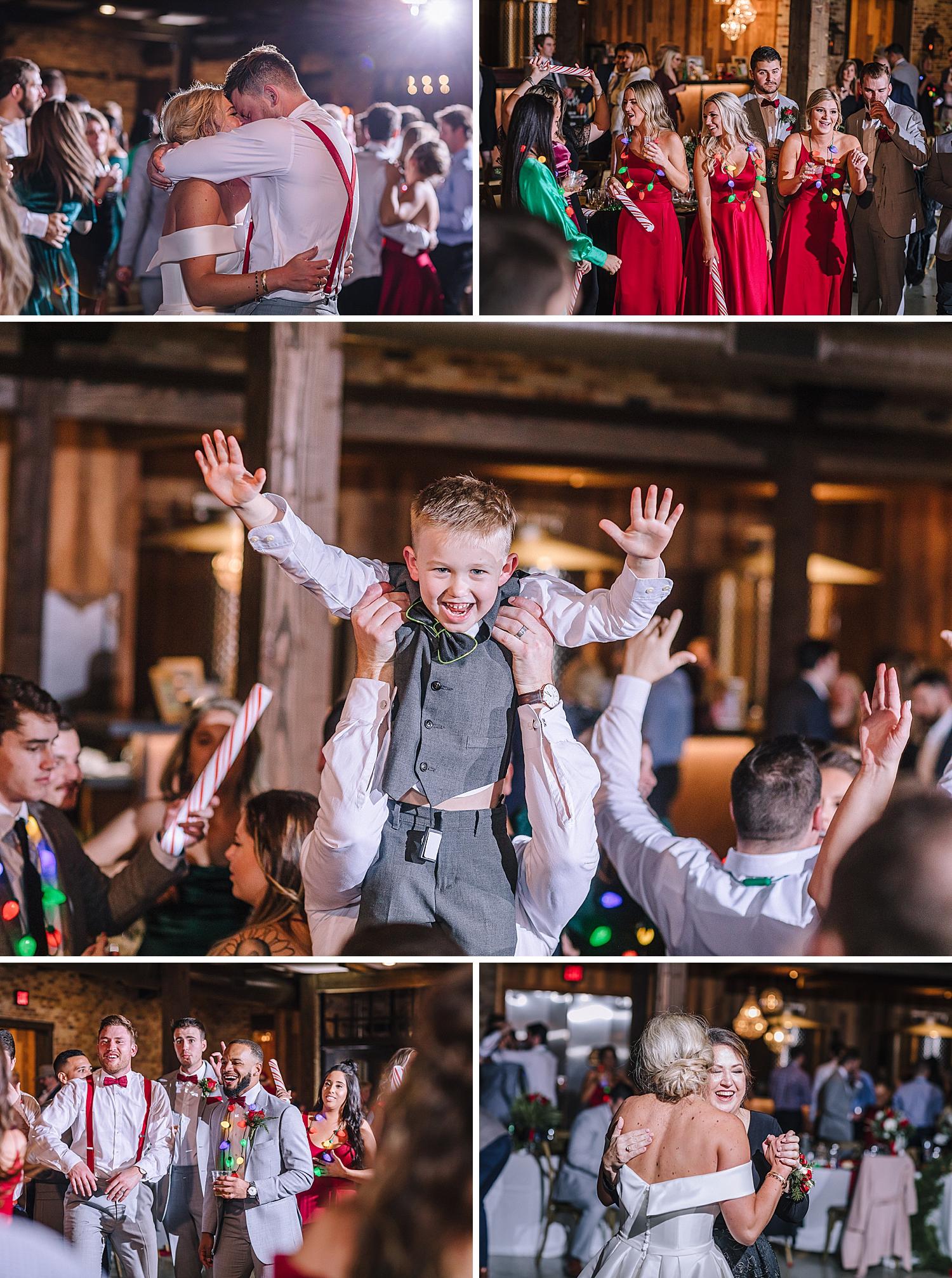 College-Station-Aggie-Wedding-The-Weinberg-at-Wixon-Valley-Christmas-Hallmark-Wedding_0106.jpg