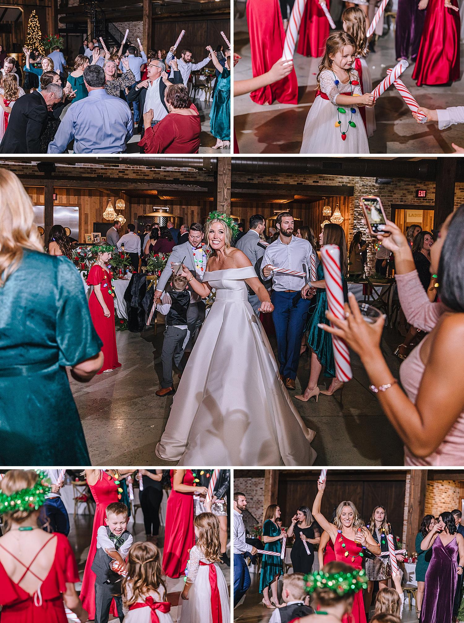 College-Station-Aggie-Wedding-The-Weinberg-at-Wixon-Valley-Christmas-Hallmark-Wedding_0108.jpg